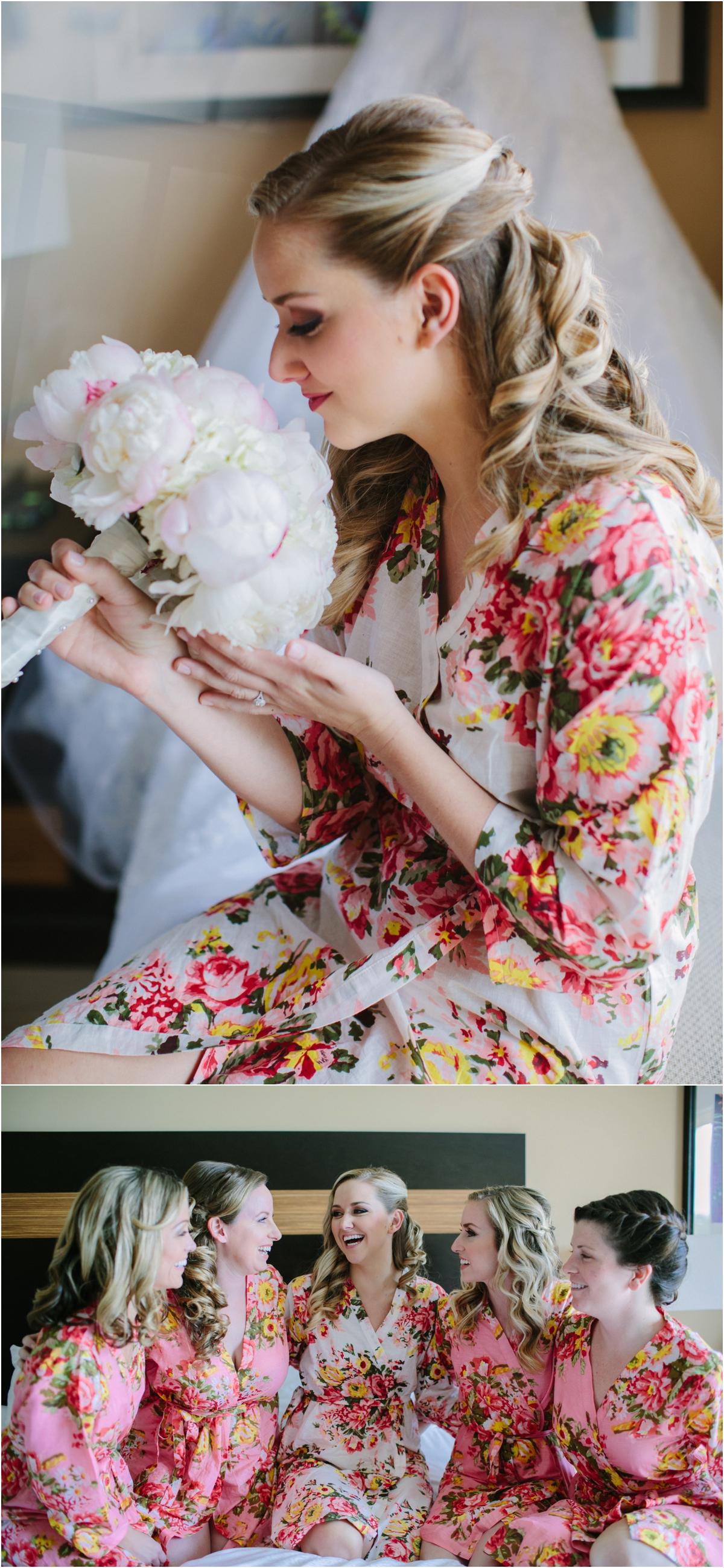 Boca-Raton-South-Florida-Wedding-photography_0003