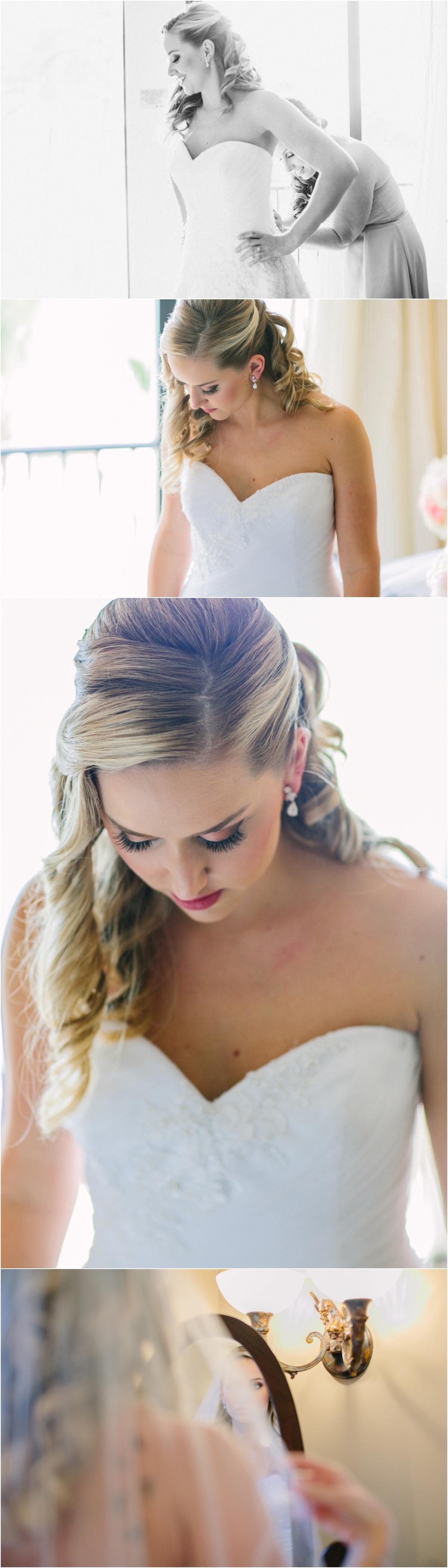 Boca-Raton-South-Florida-Wedding-photography_0005