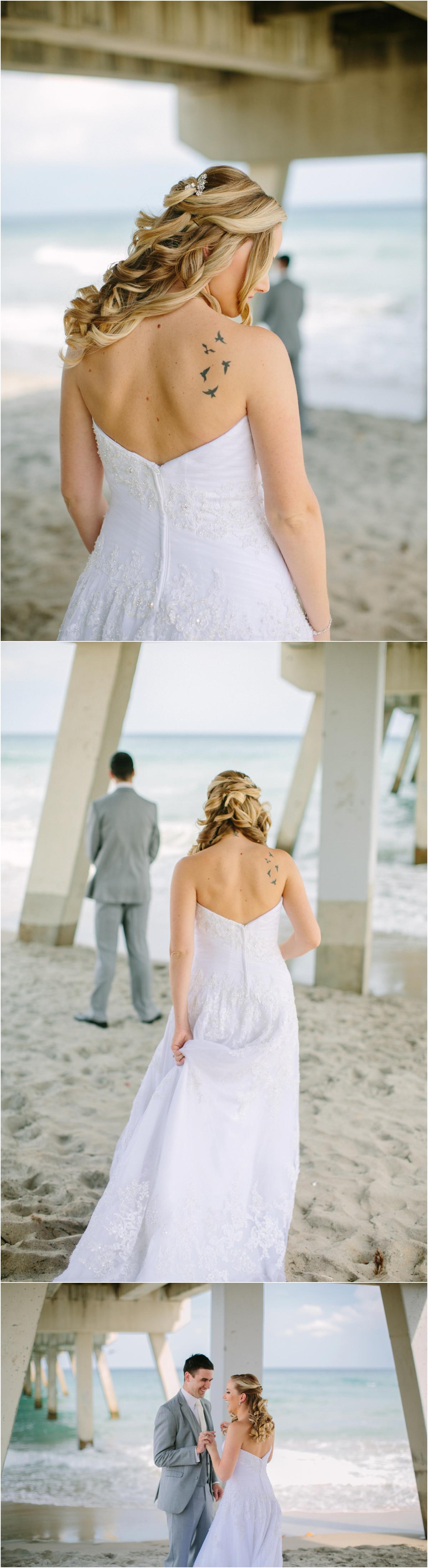 Boca-Raton-South-Florida-Wedding-photography_0006