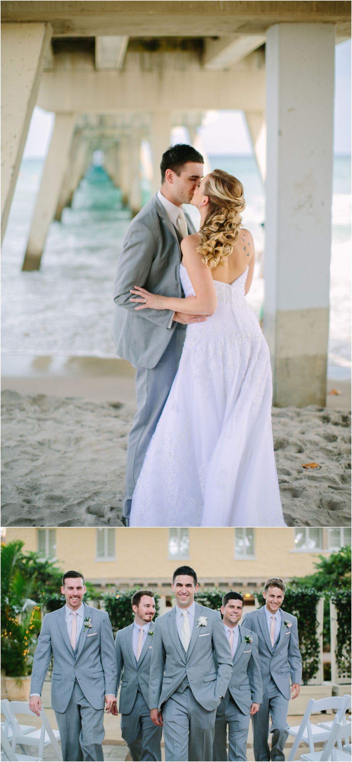 Boca-Raton-South-Florida-Wedding-photography_0007