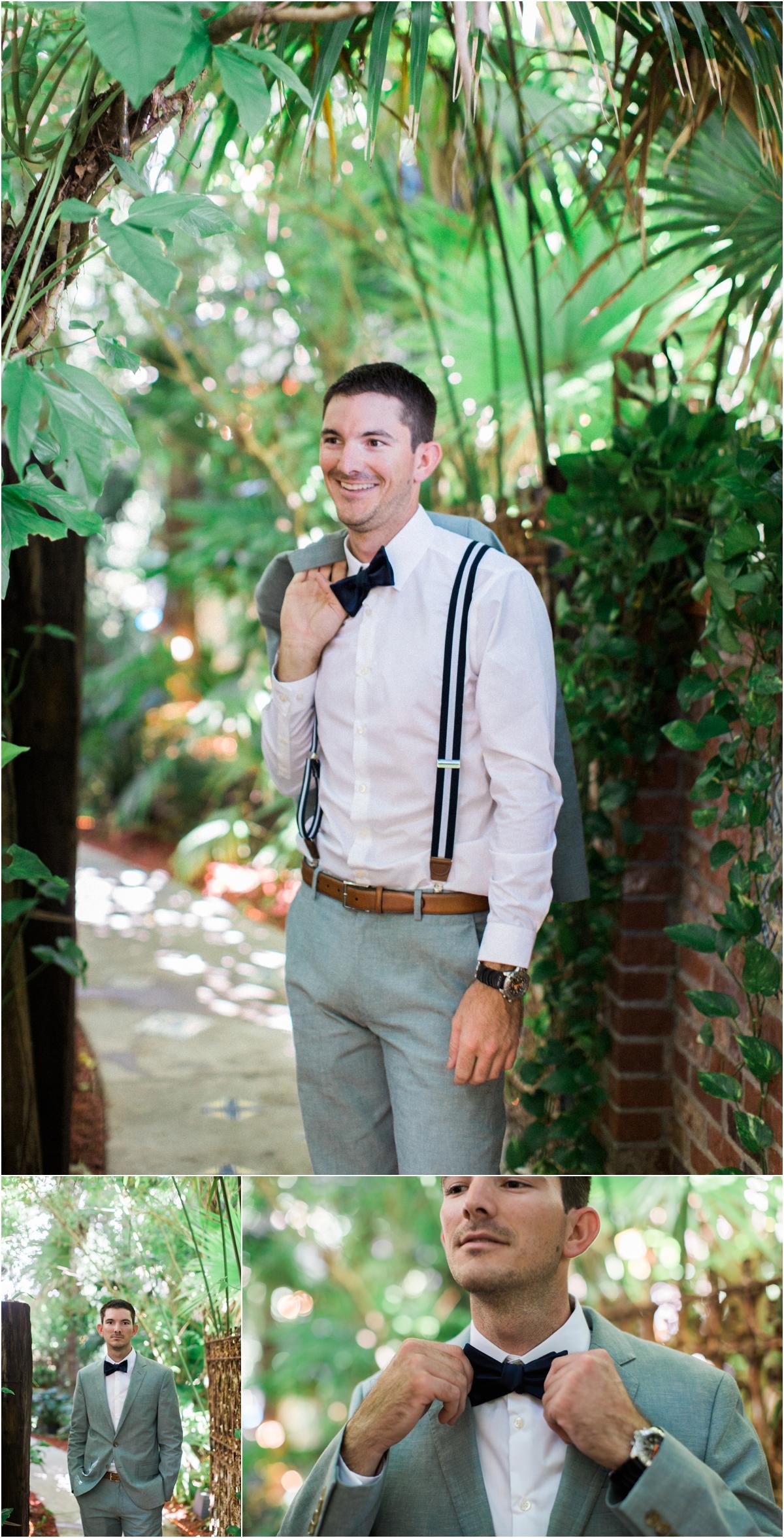Waldos-Secret-Garden-Wedding-Photos-Vero_0005
