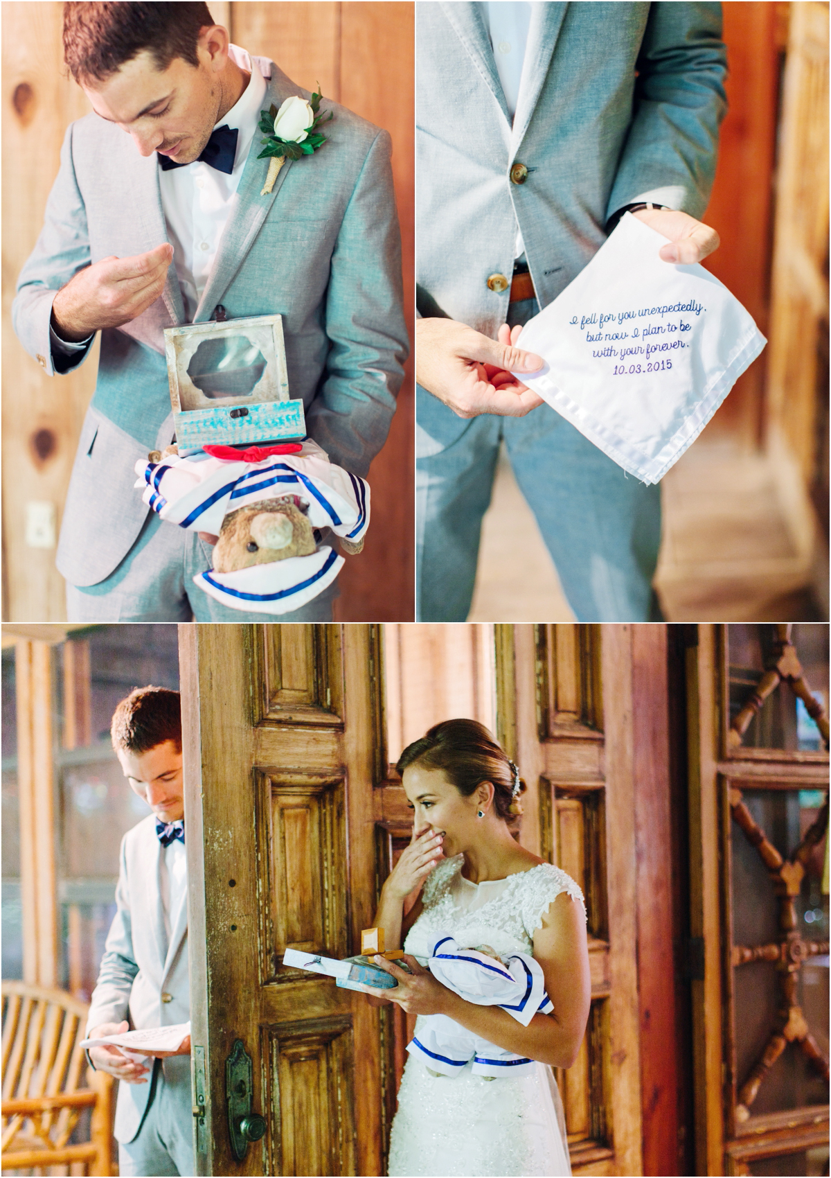 Waldos-Secret-Garden-Wedding-Photos-Vero_0007