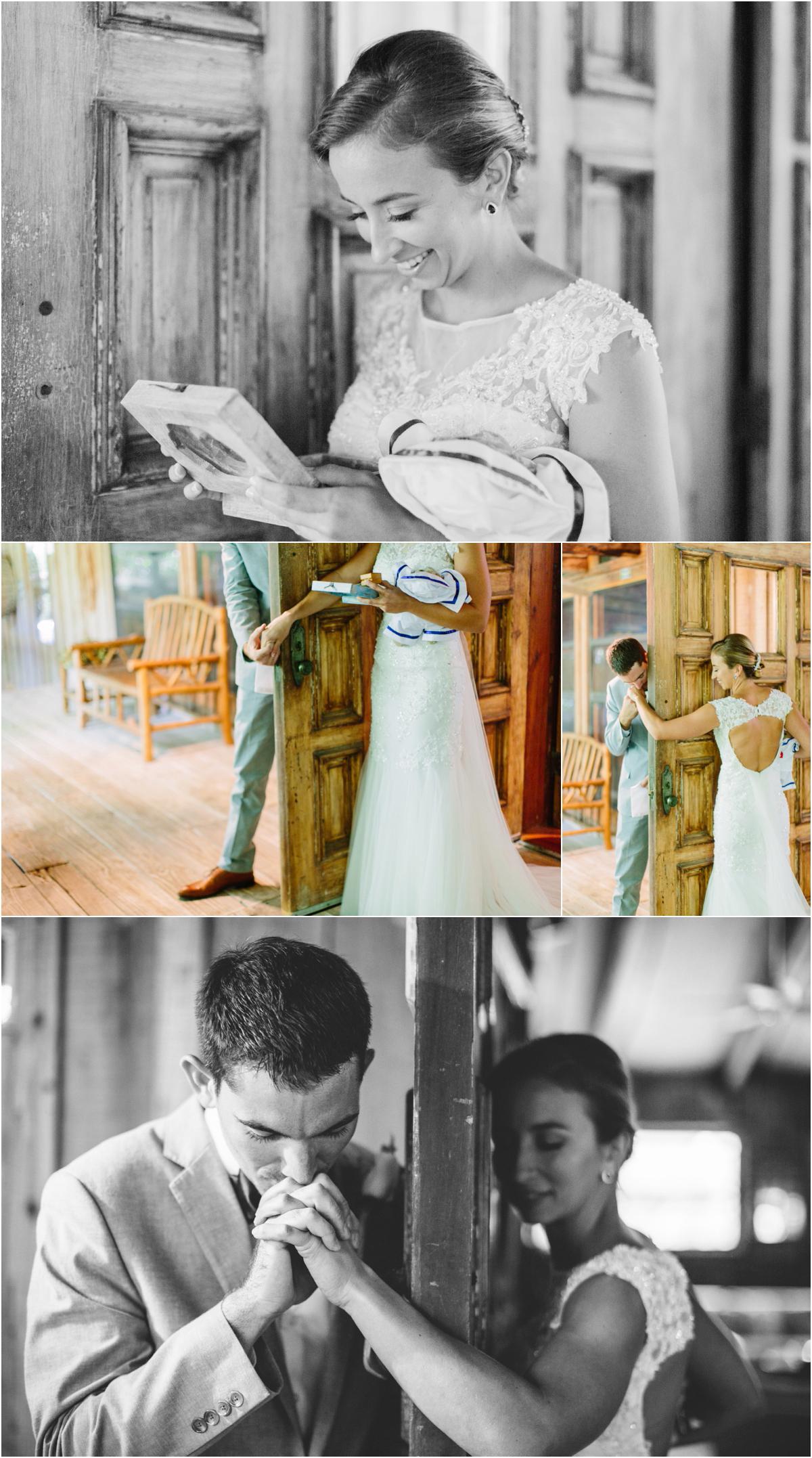 Waldos-Secret-Garden-Wedding-Photos-Vero_0008