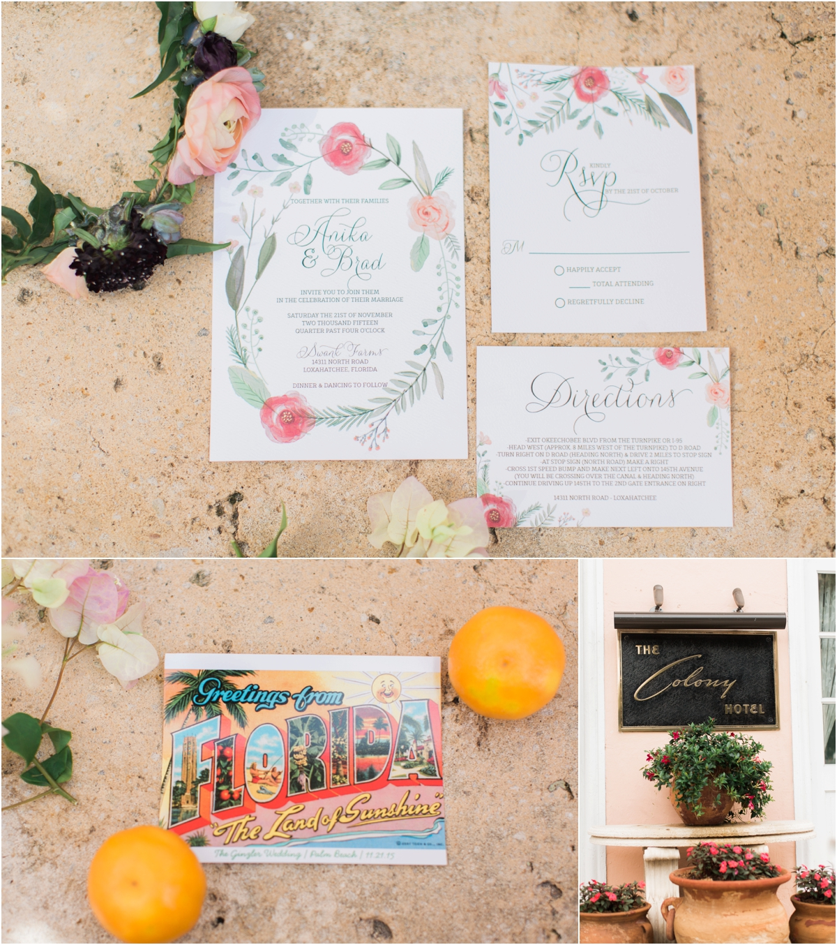Palm-Beach-Wedding-Photographer-Swank-Farms_0004