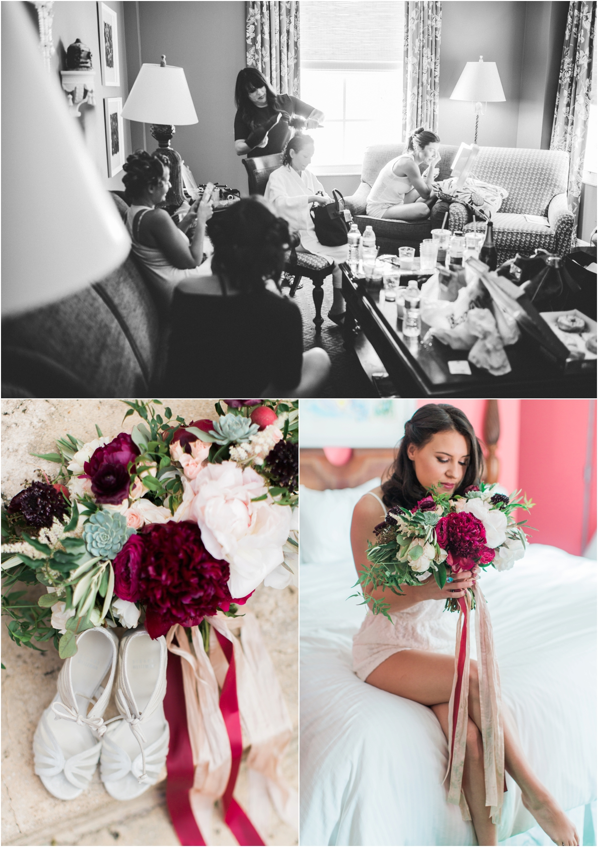 Palm-Beach-Wedding-Photographer-Swank-Farms_0007