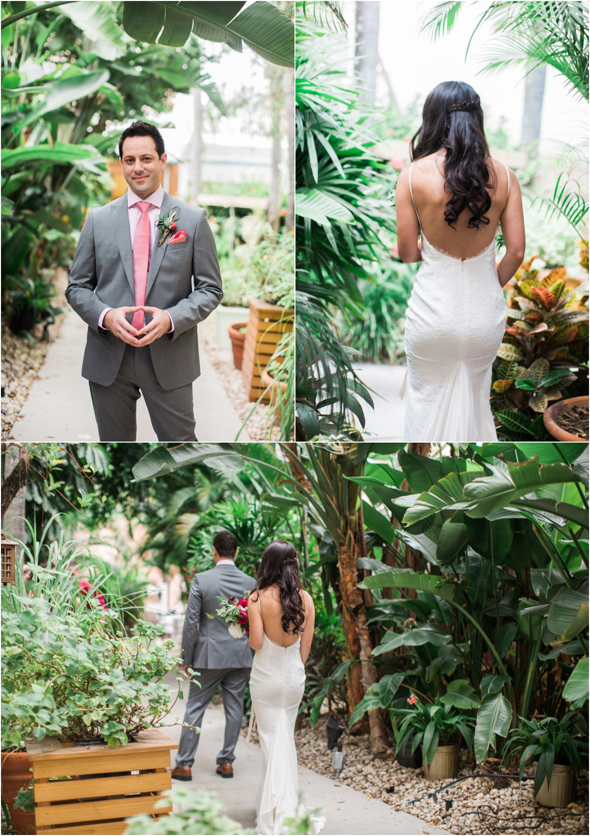 Palm-Beach-Wedding-Photographer-Swank-Farms_0009