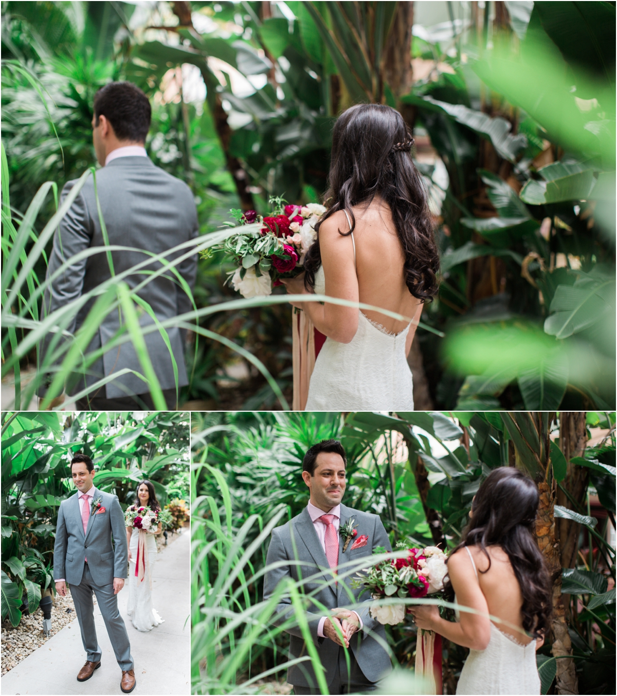Palm-Beach-Wedding-Photographer-Swank-Farms_0010