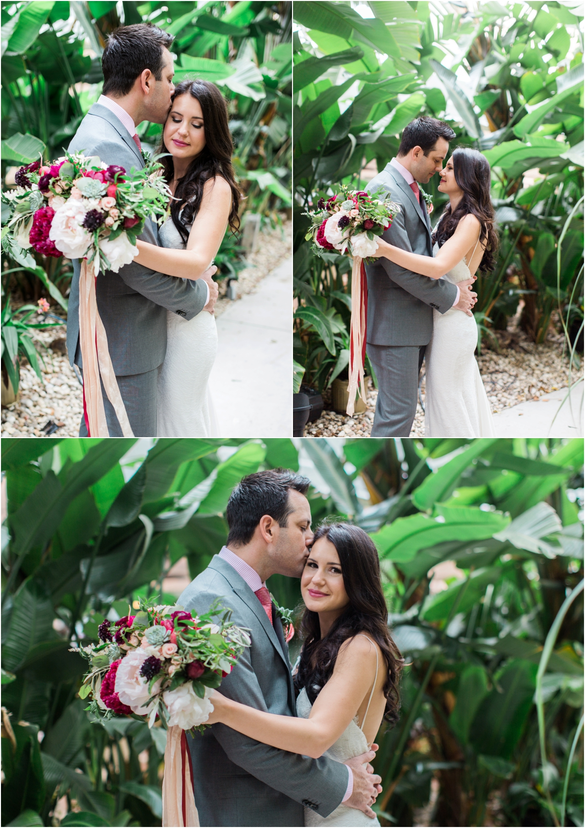 Palm-Beach-Wedding-Photographer-Swank-Farms_0011