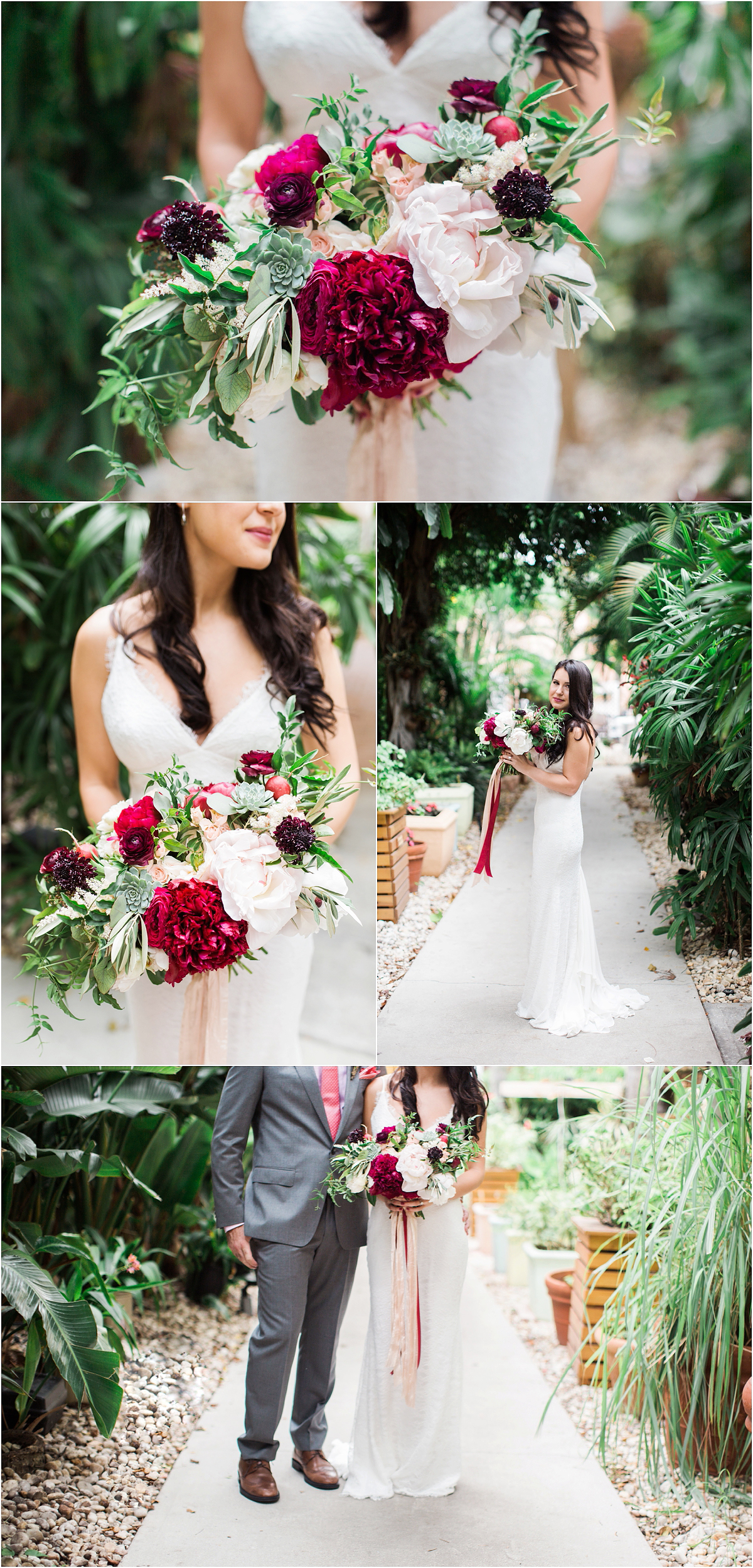 Palm-Beach-Wedding-Photographer-Swank-Farms_0013