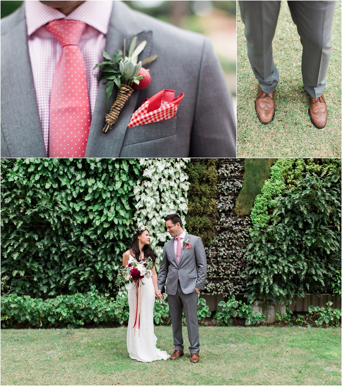 Palm-Beach-Wedding-Photographer-Swank-Farms_0014