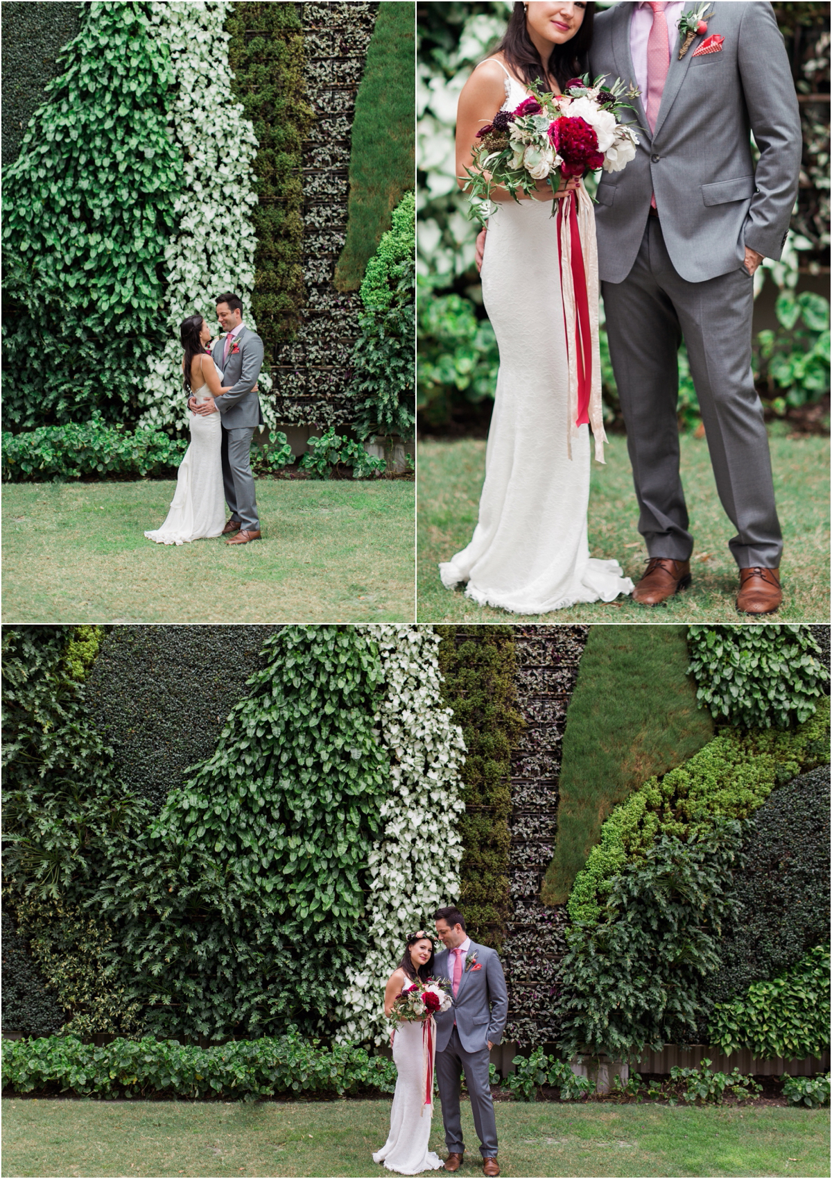 Palm-Beach-Wedding-Photographer-Swank-Farms_0015