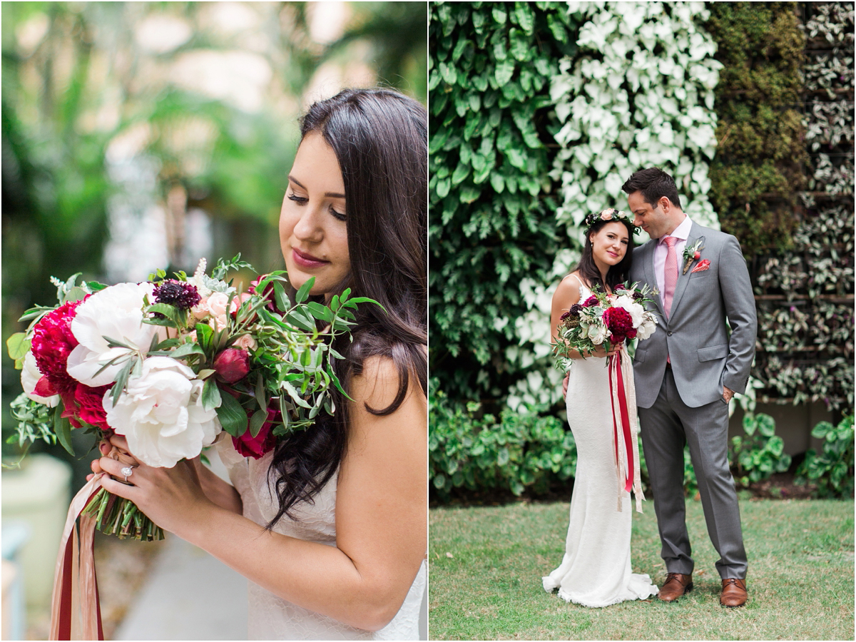 Palm-Beach-Wedding-Photographer-Swank-Farms_0016