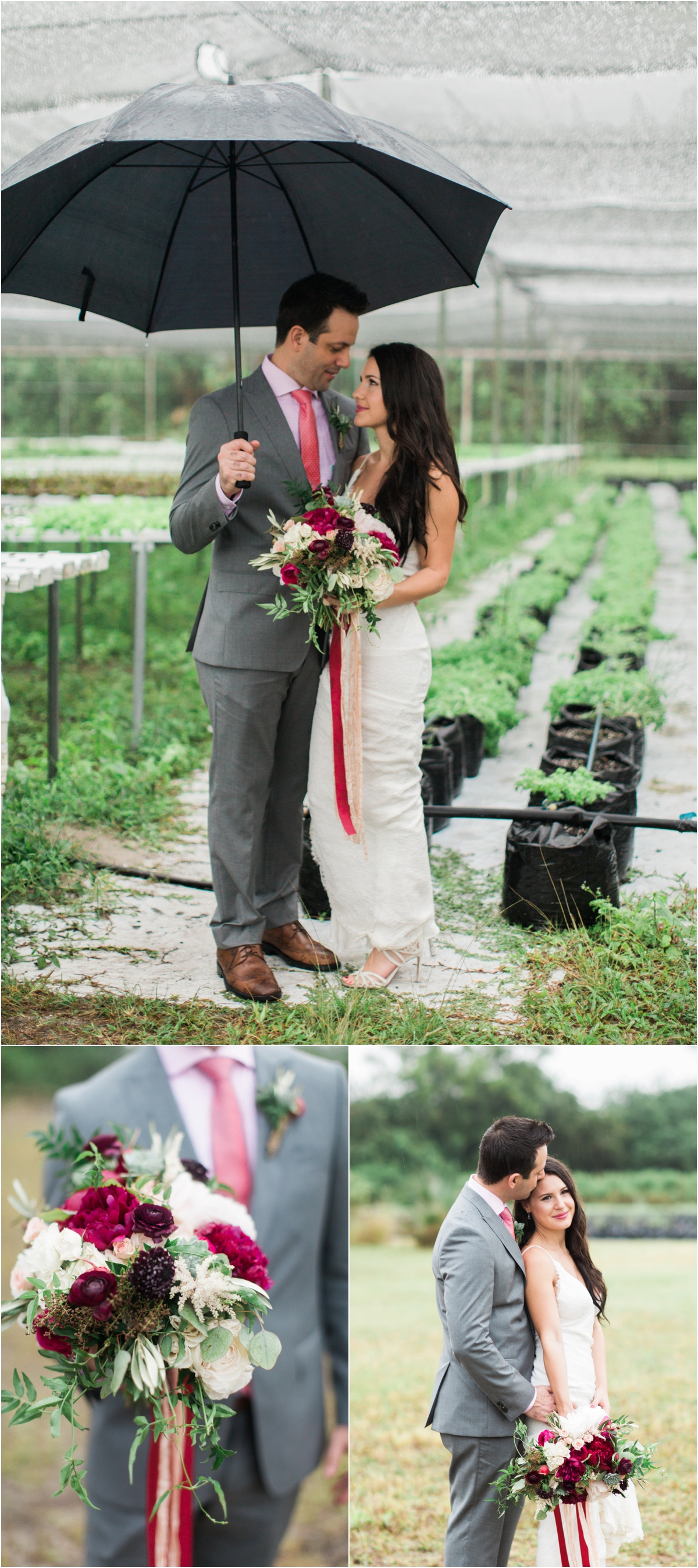 Palm-Beach-Wedding-Photographer-Swank-Farms_0020