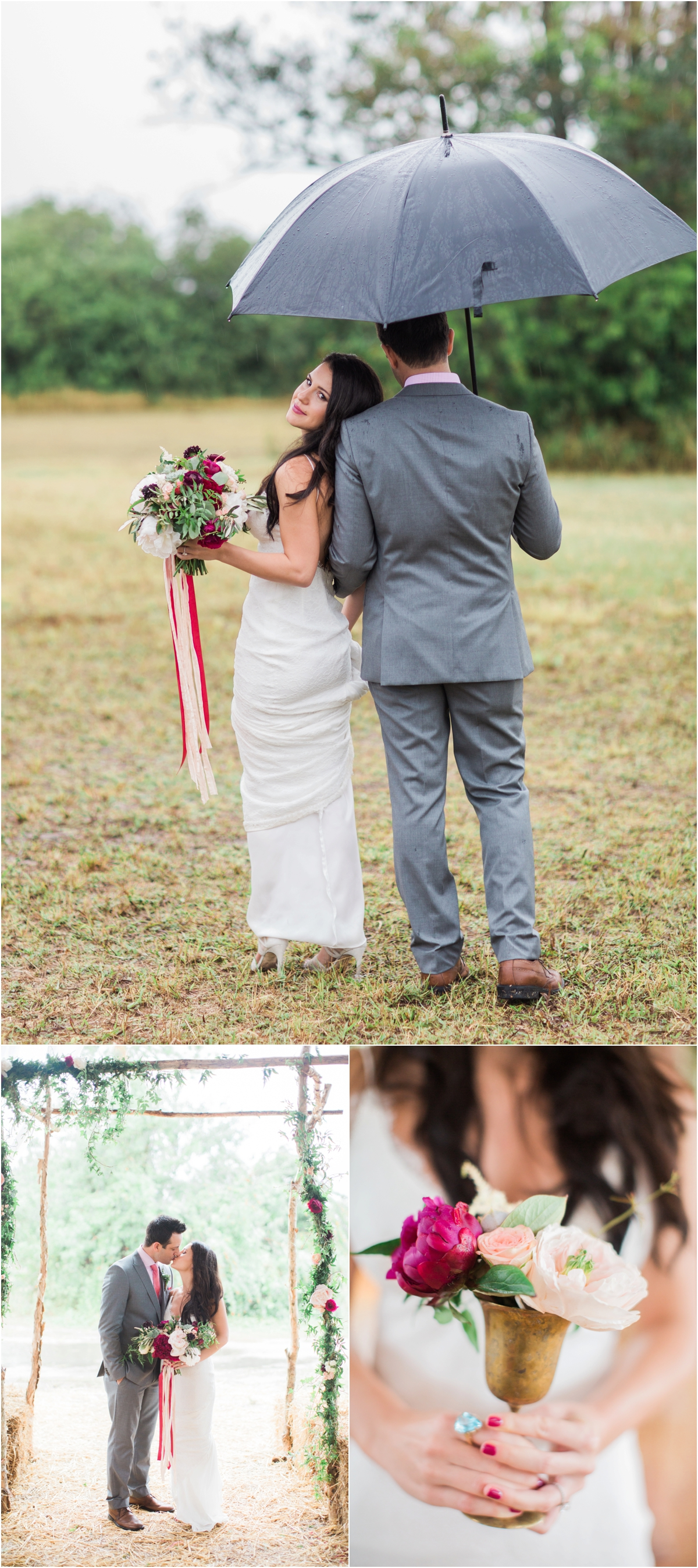 Palm-Beach-Wedding-Photographer-Swank-Farms_0021