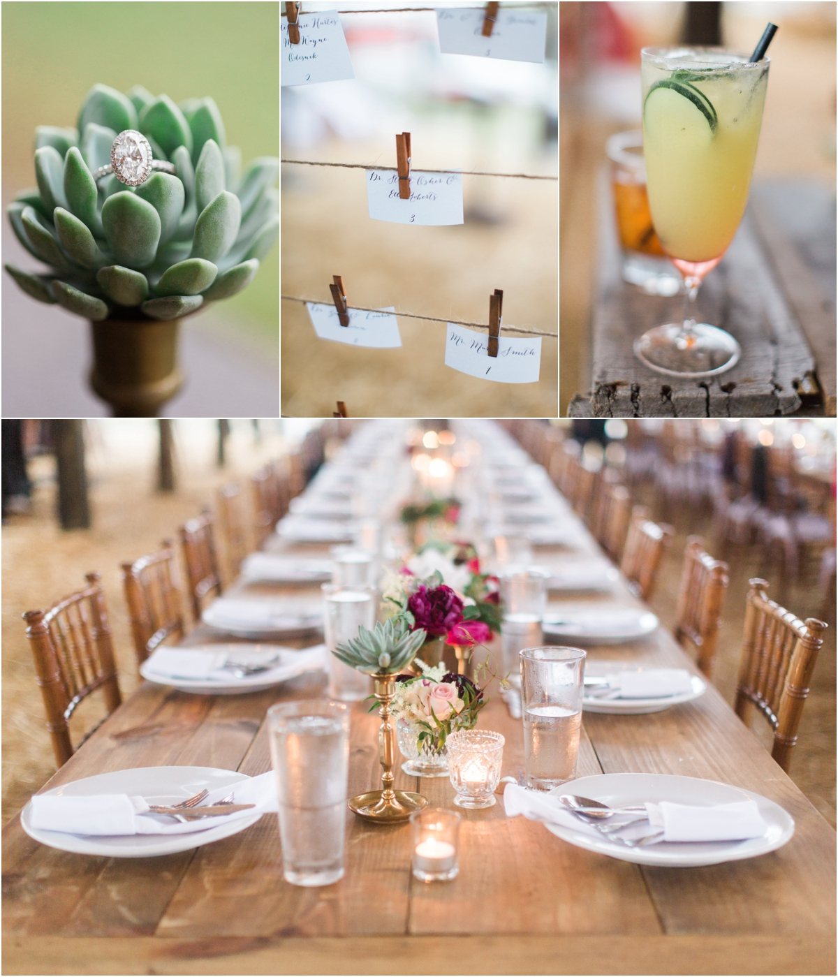 Palm-Beach-Wedding-Photographer-Swank-Farms_0022