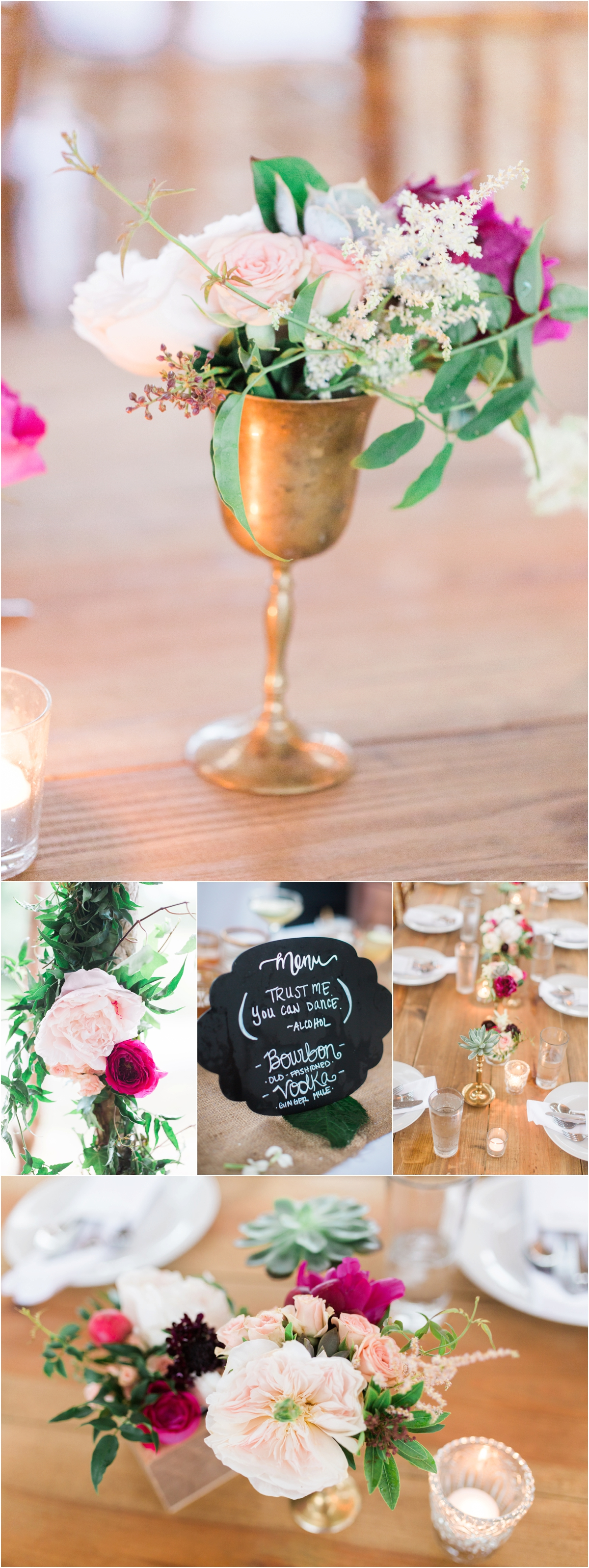 Palm-Beach-Wedding-Photographer-Swank-Farms_0023