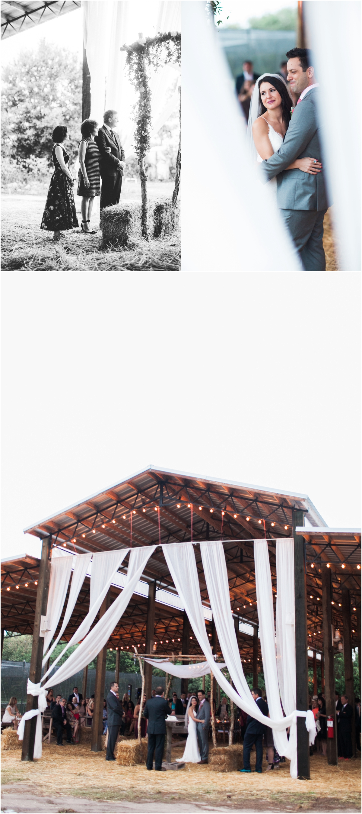 Palm-Beach-Wedding-Photographer-Swank-Farms_0027