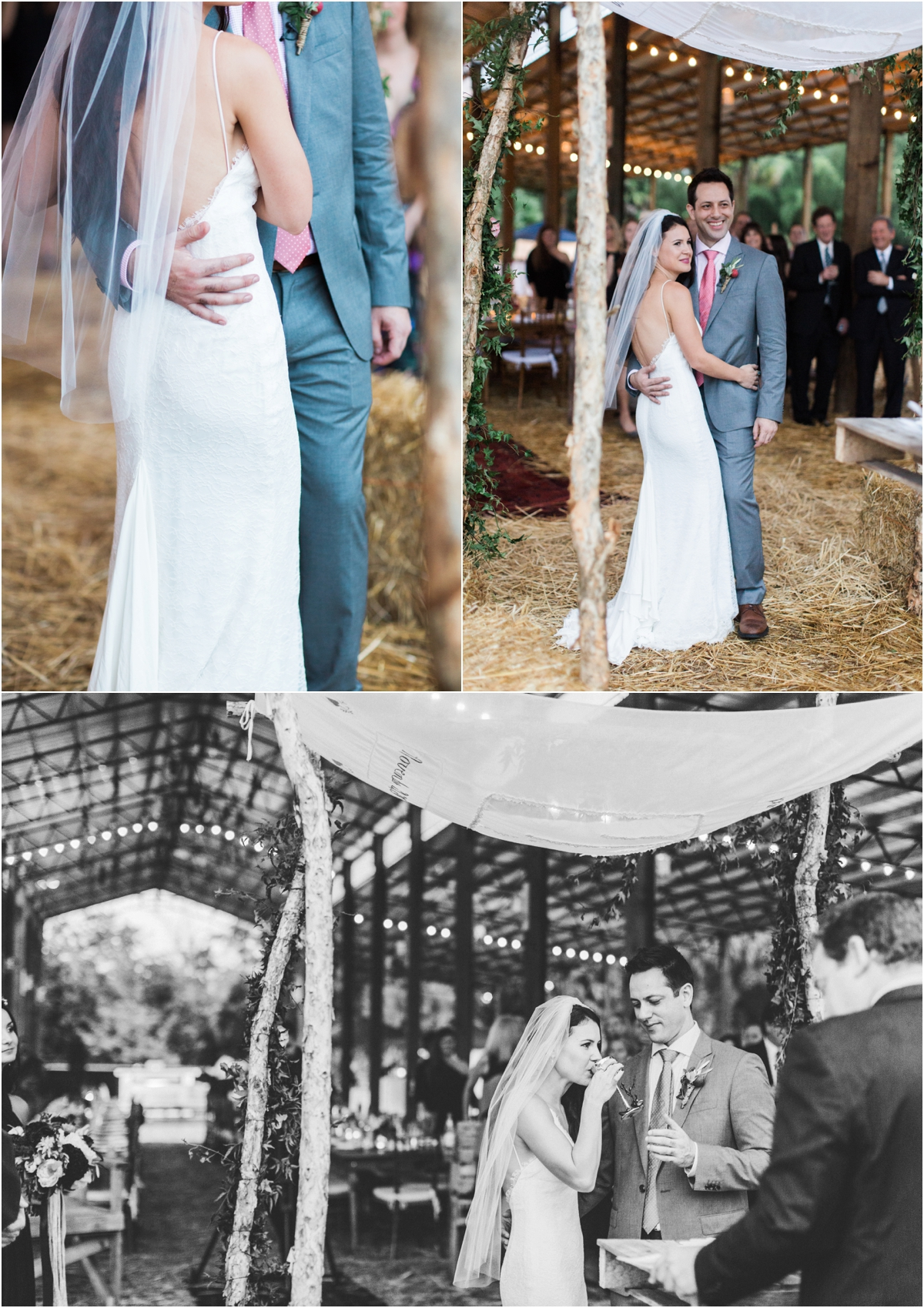 Palm-Beach-Wedding-Photographer-Swank-Farms_0028
