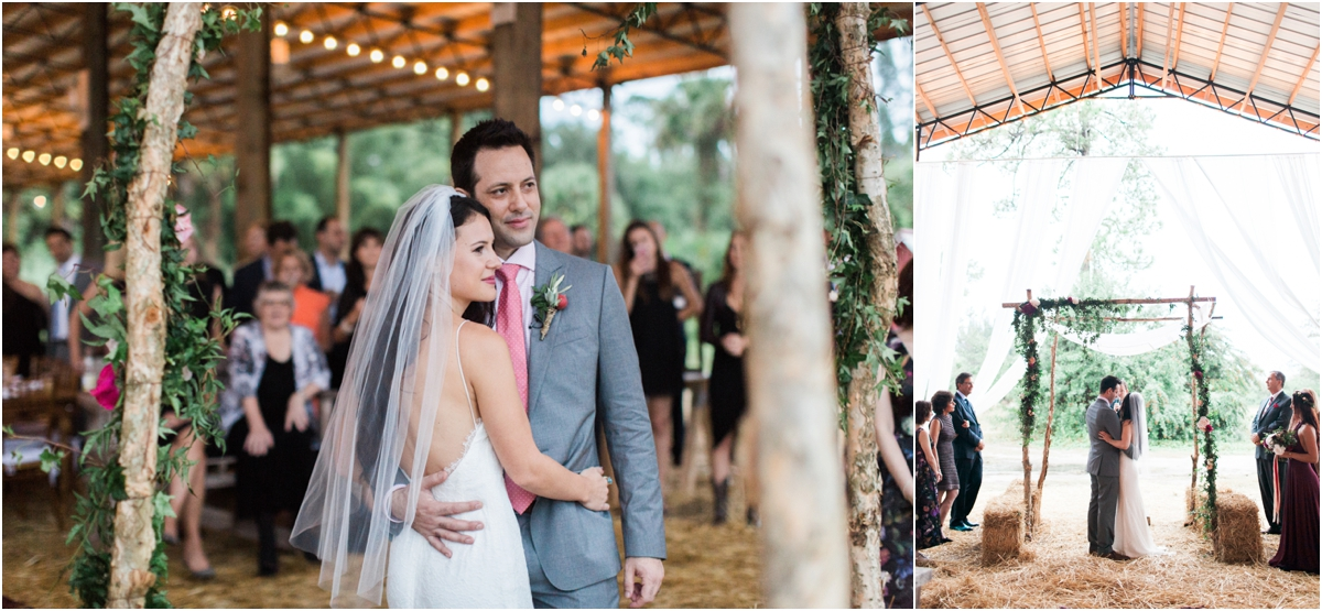 Palm-Beach-Wedding-Photographer-Swank-Farms_0030