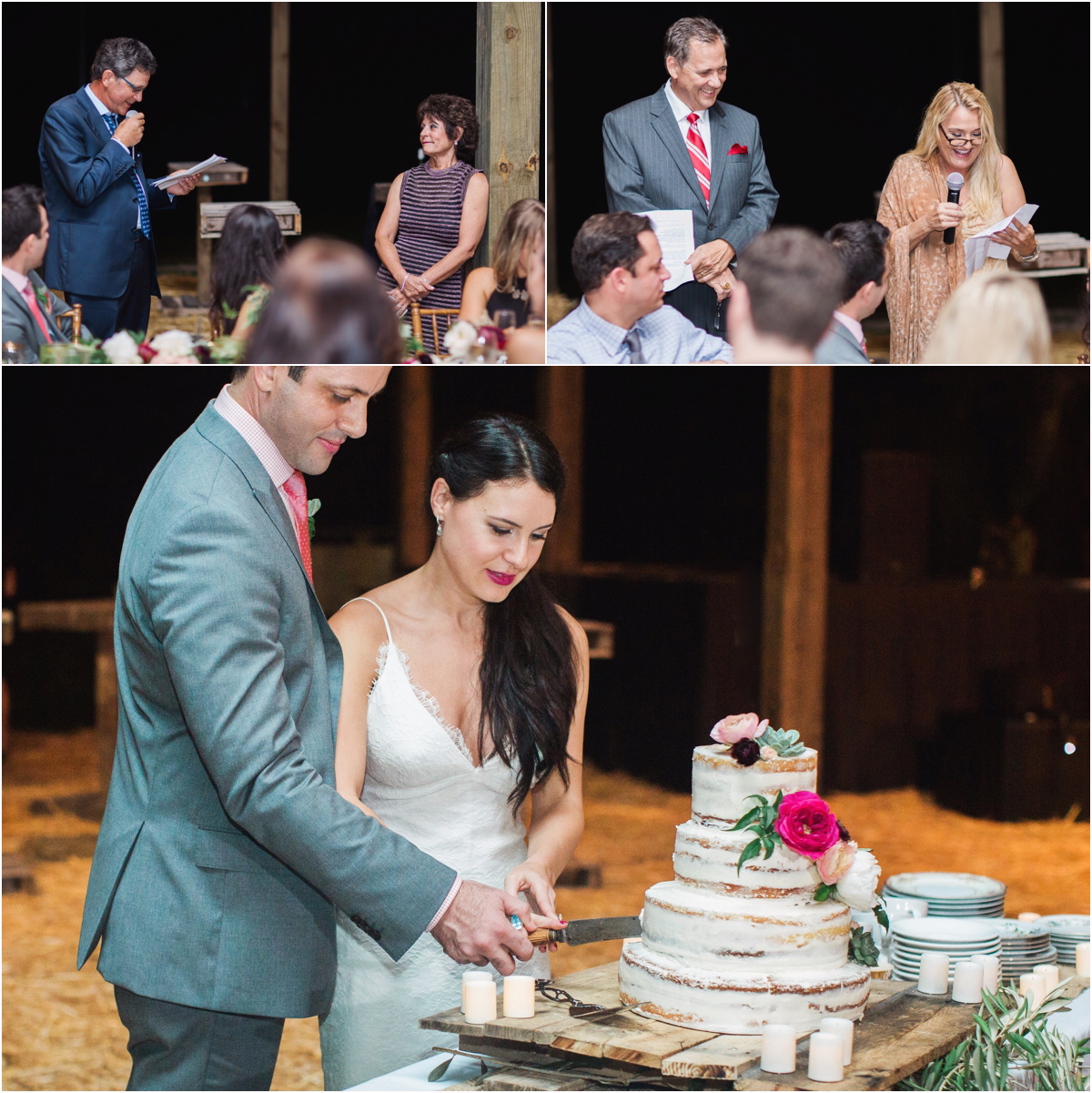 Palm-Beach-Wedding-Photographer-Swank-Farms_0033