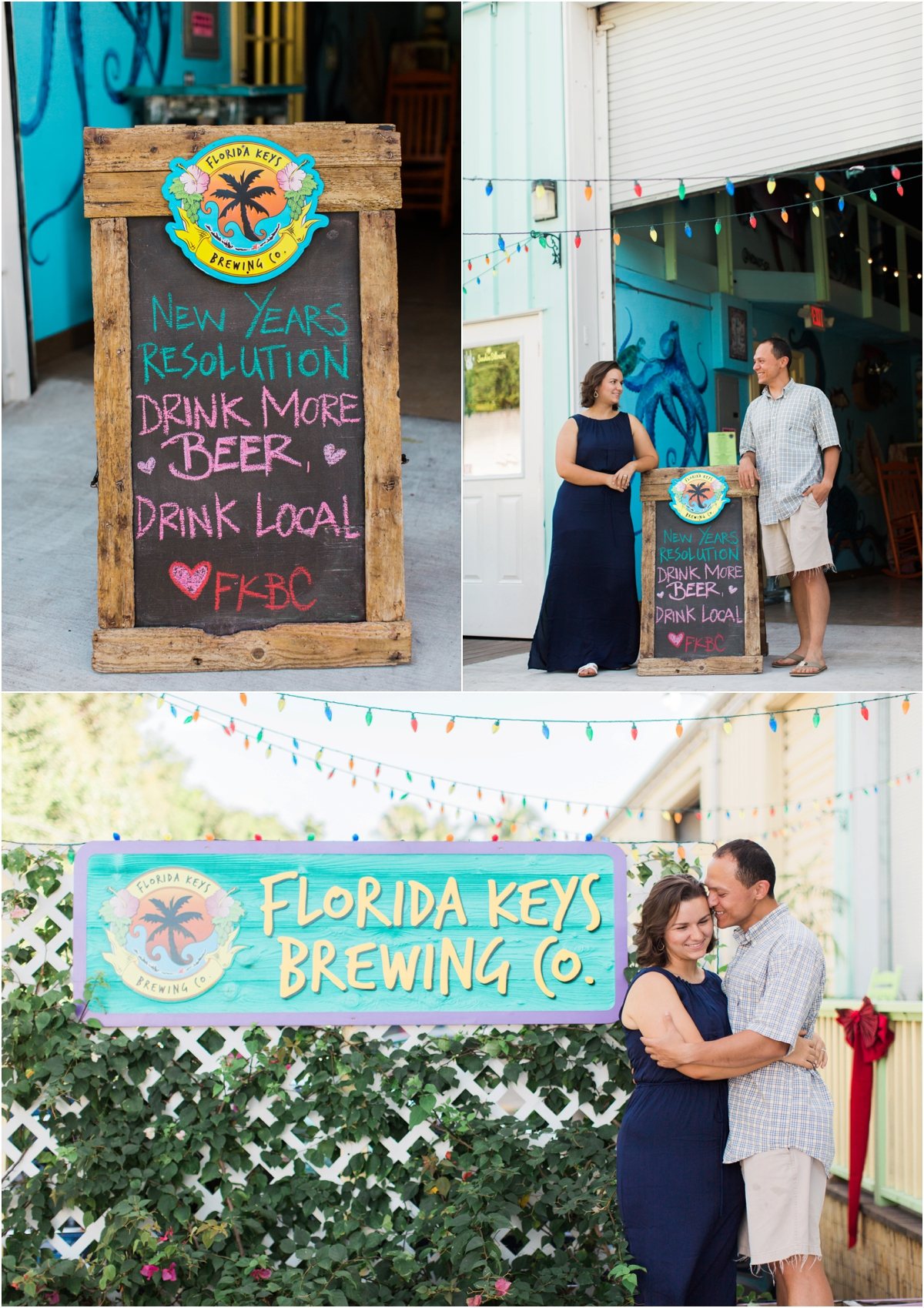 Islamorada-Engagement-Photography-The-Moorings._0002