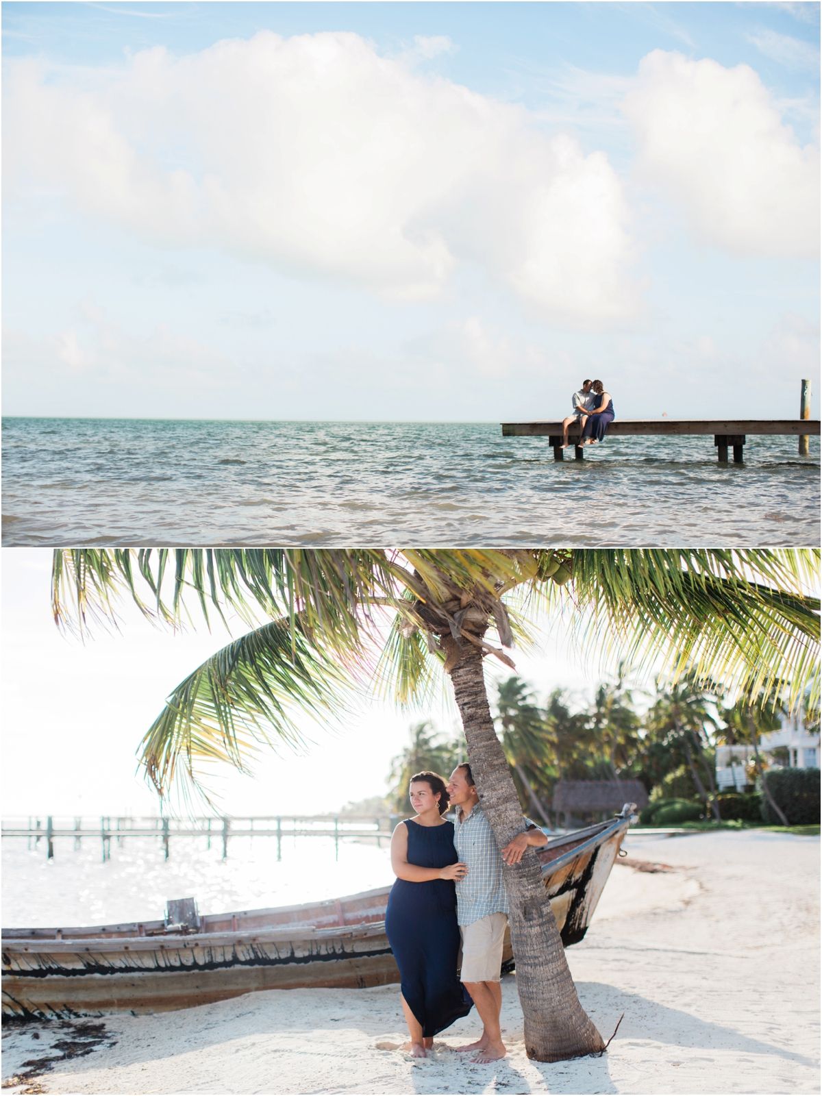 Islamorada-Engagement-Photography-The-Moorings._0006