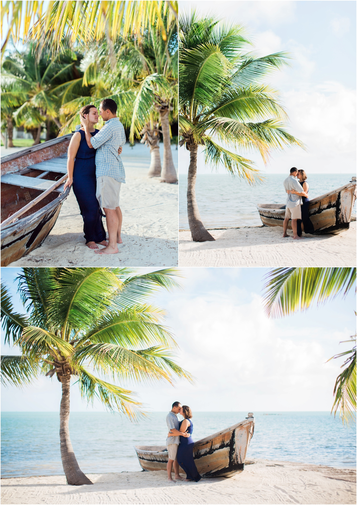 Islamorada-Engagement-Photography-The-Moorings._0007