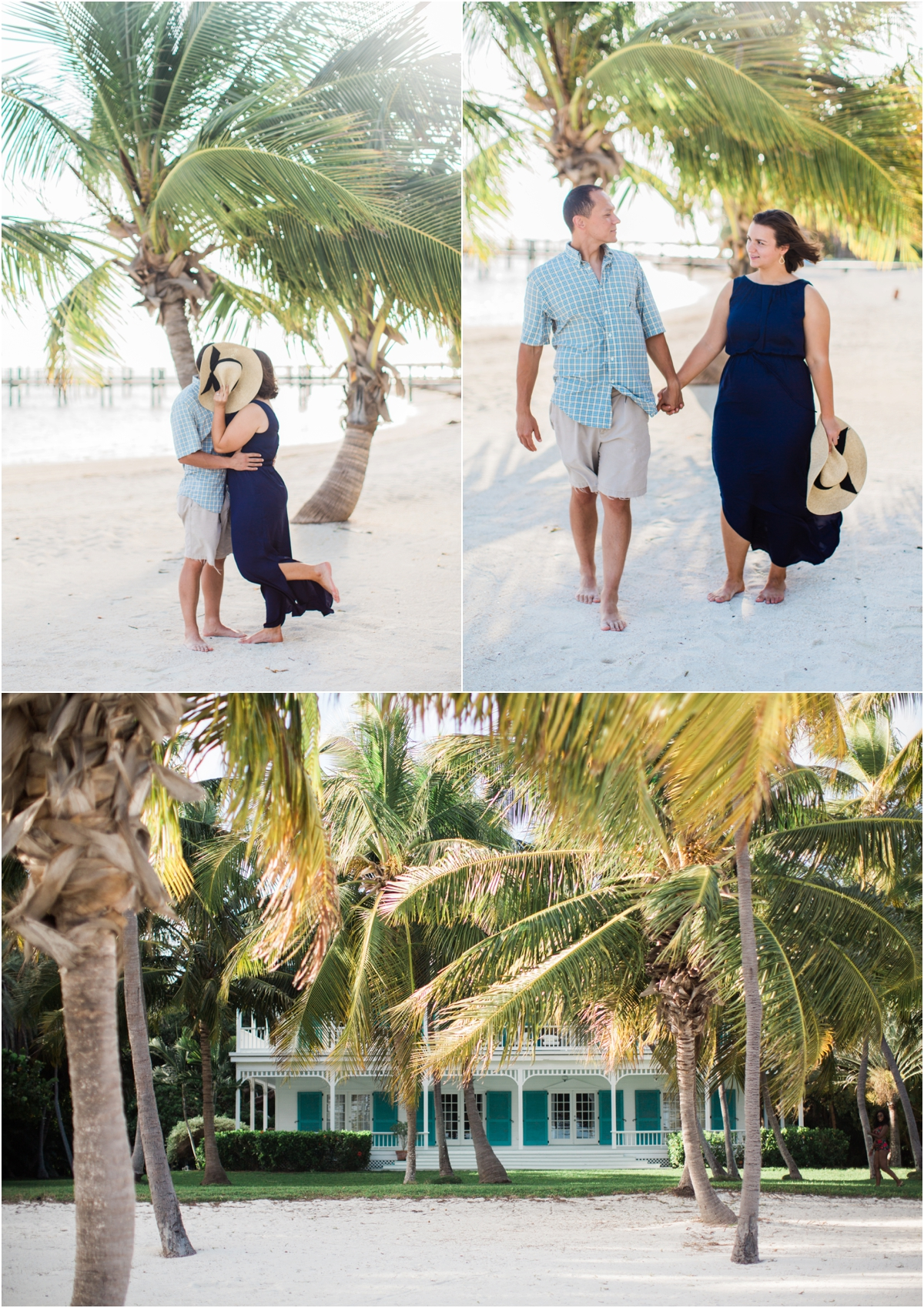 Islamorada-Engagement-Photography-The-Moorings._0009