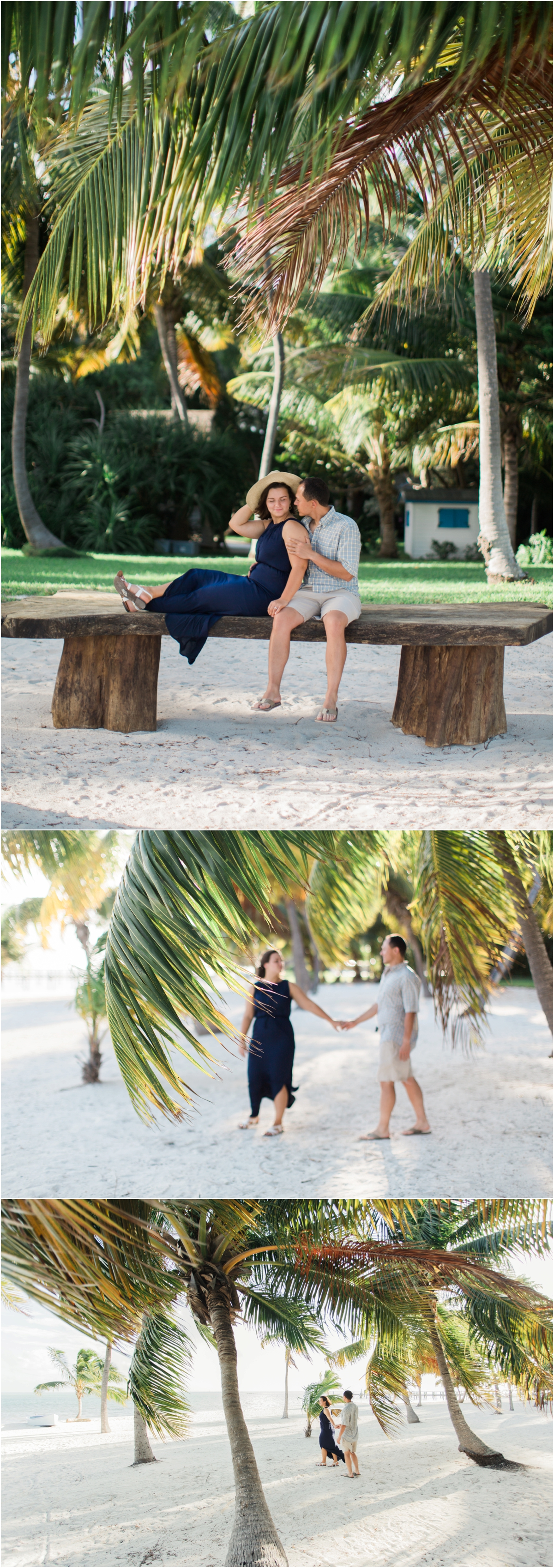 Islamorada-Engagement-Photography-The-Moorings._0010