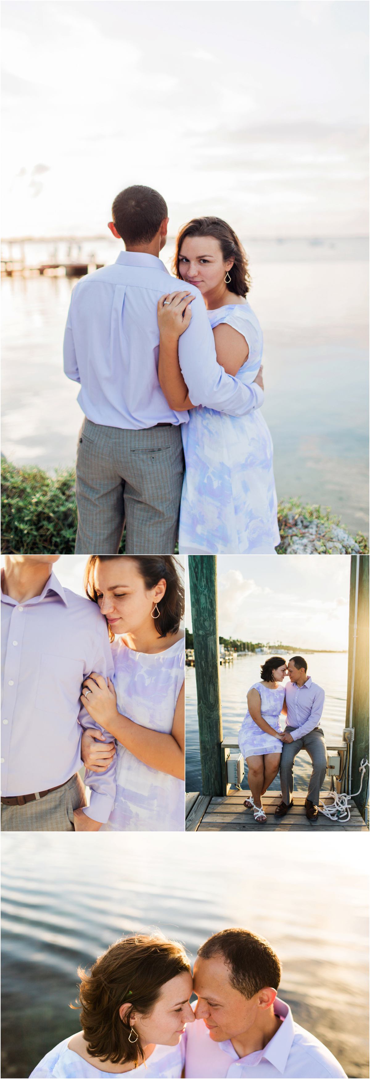 Islamorada-Engagement-Photography-The-Moorings._0012