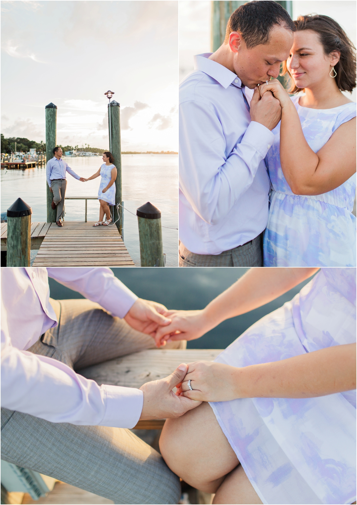 Islamorada-Engagement-Photography-The-Moorings._0013