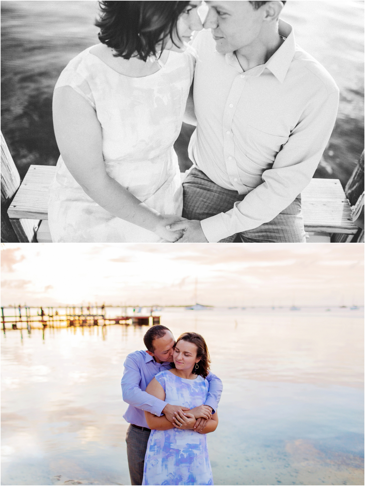 Islamorada-Engagement-Photography-The-Moorings._0015