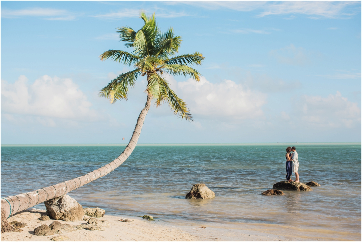 Islamorada-Engagement-Photography-The-Moorings._0017