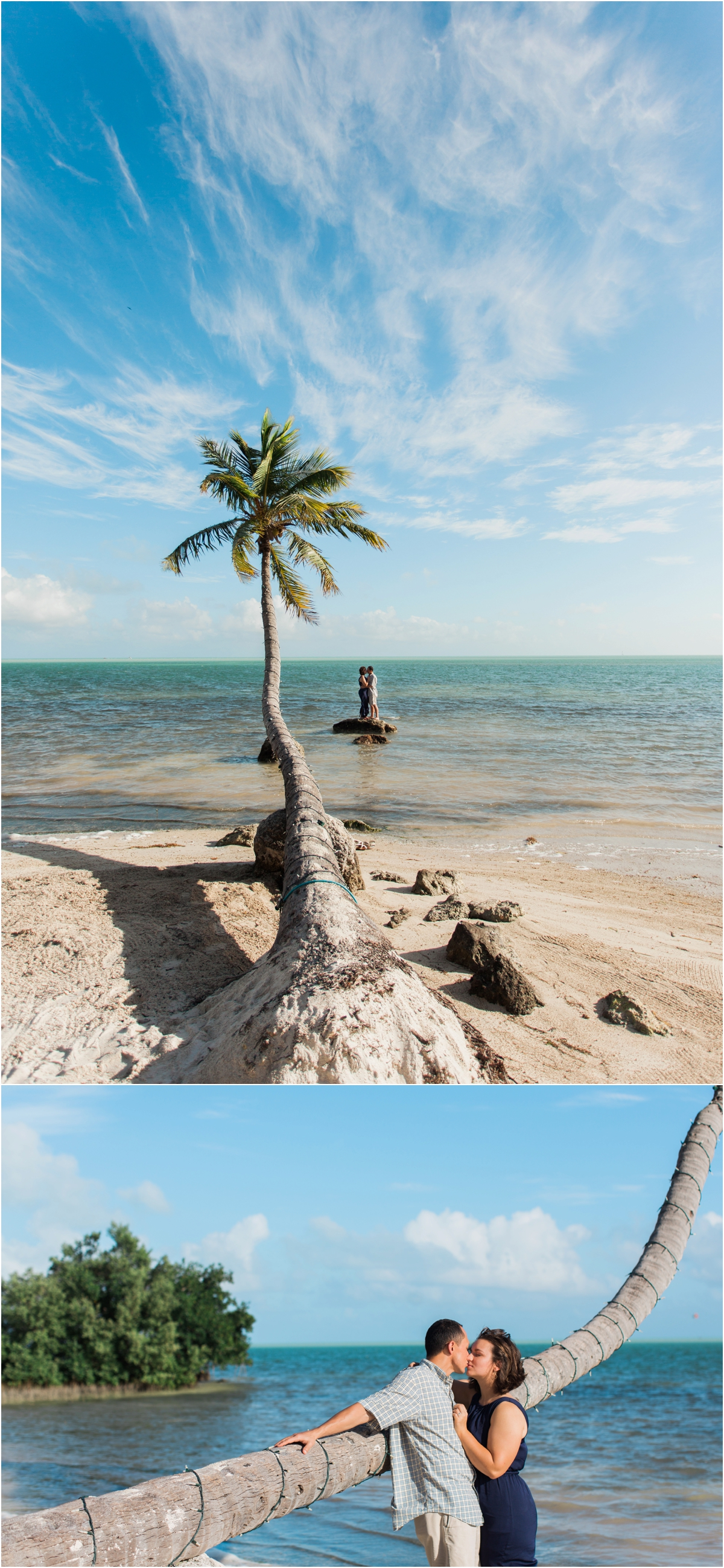 Islamorada-Engagement-Photography-The-Moorings._0018