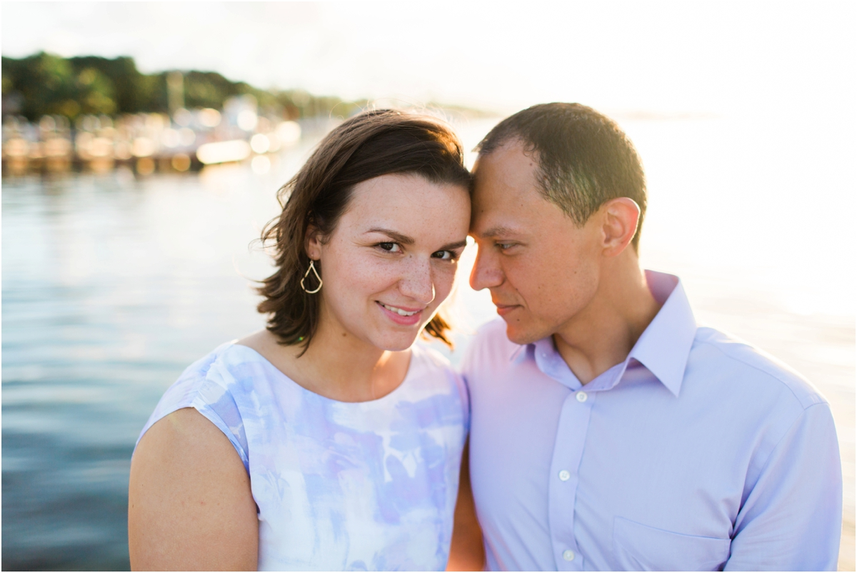Islamorada-Engagement-Photography-The-Moorings._0021