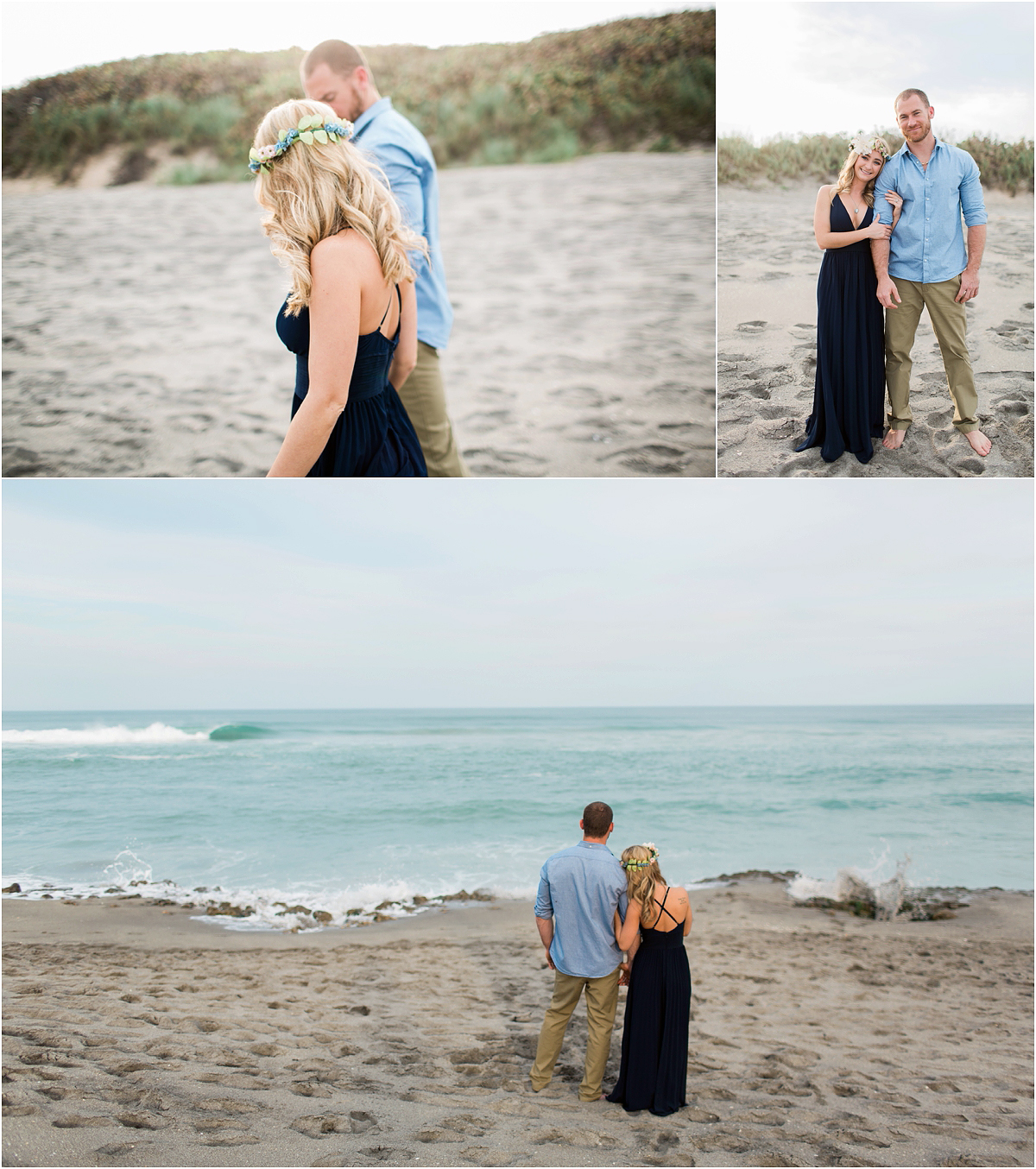 Jupiter-Beach-engagement-photography_0008