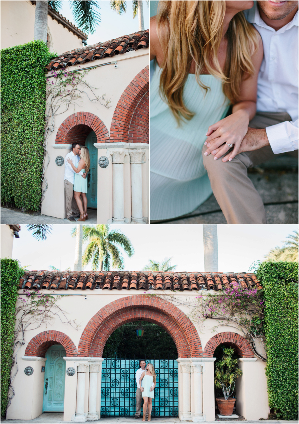 Palm-Beach-Island-Wedding-Photographer_0005