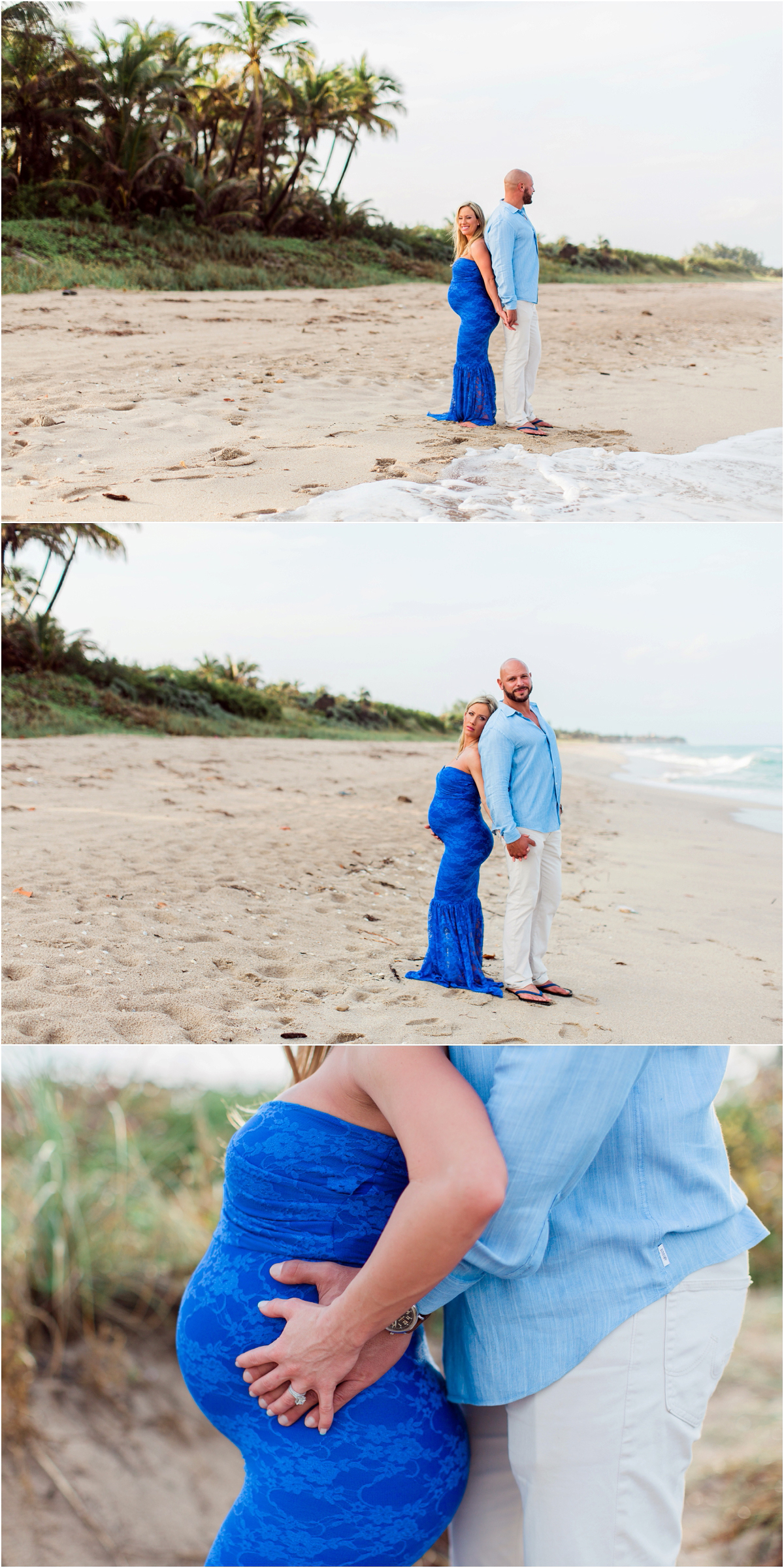 South-florida-maternity-portraits_0001