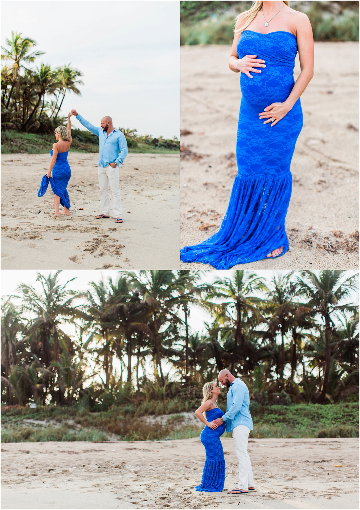 South-florida-maternity-portraits_0002