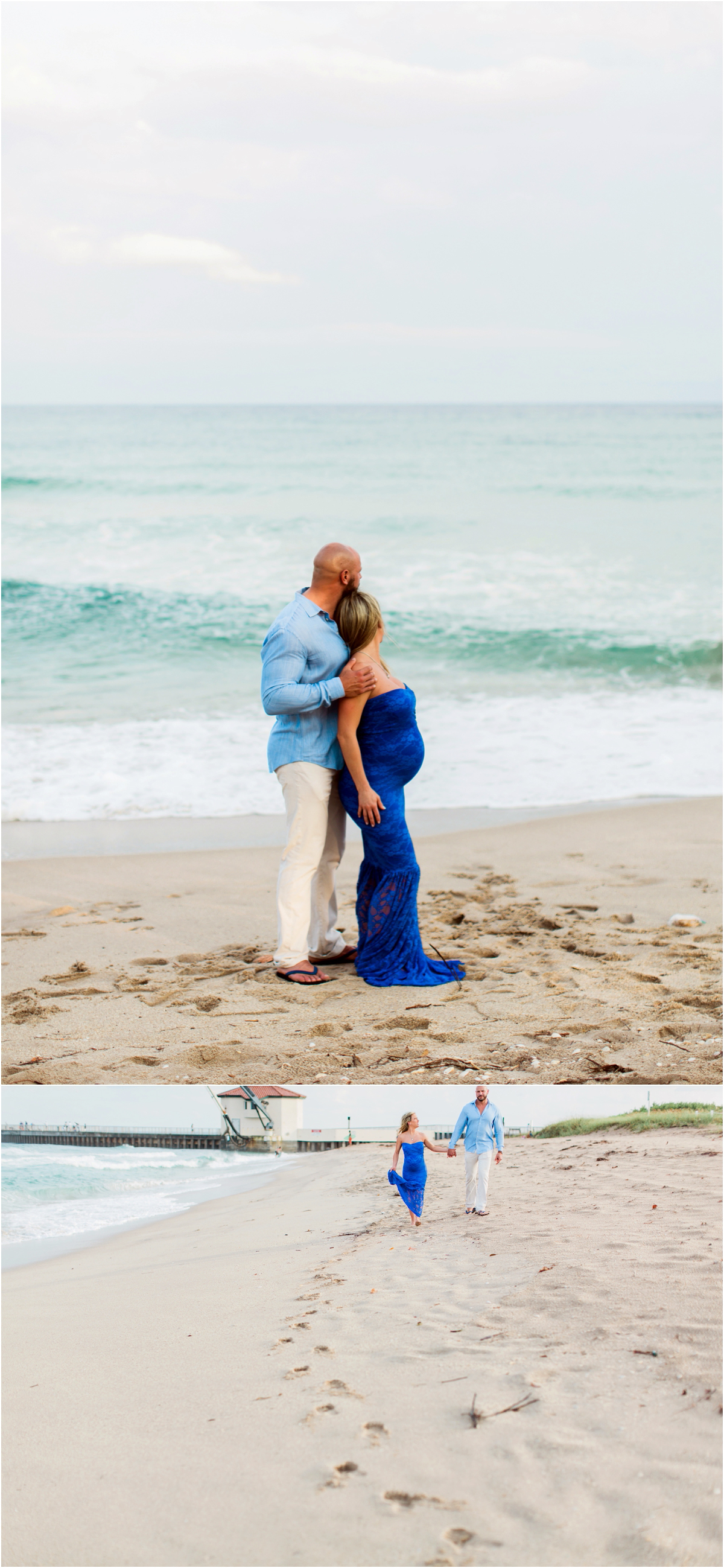 South-florida-maternity-portraits_0004