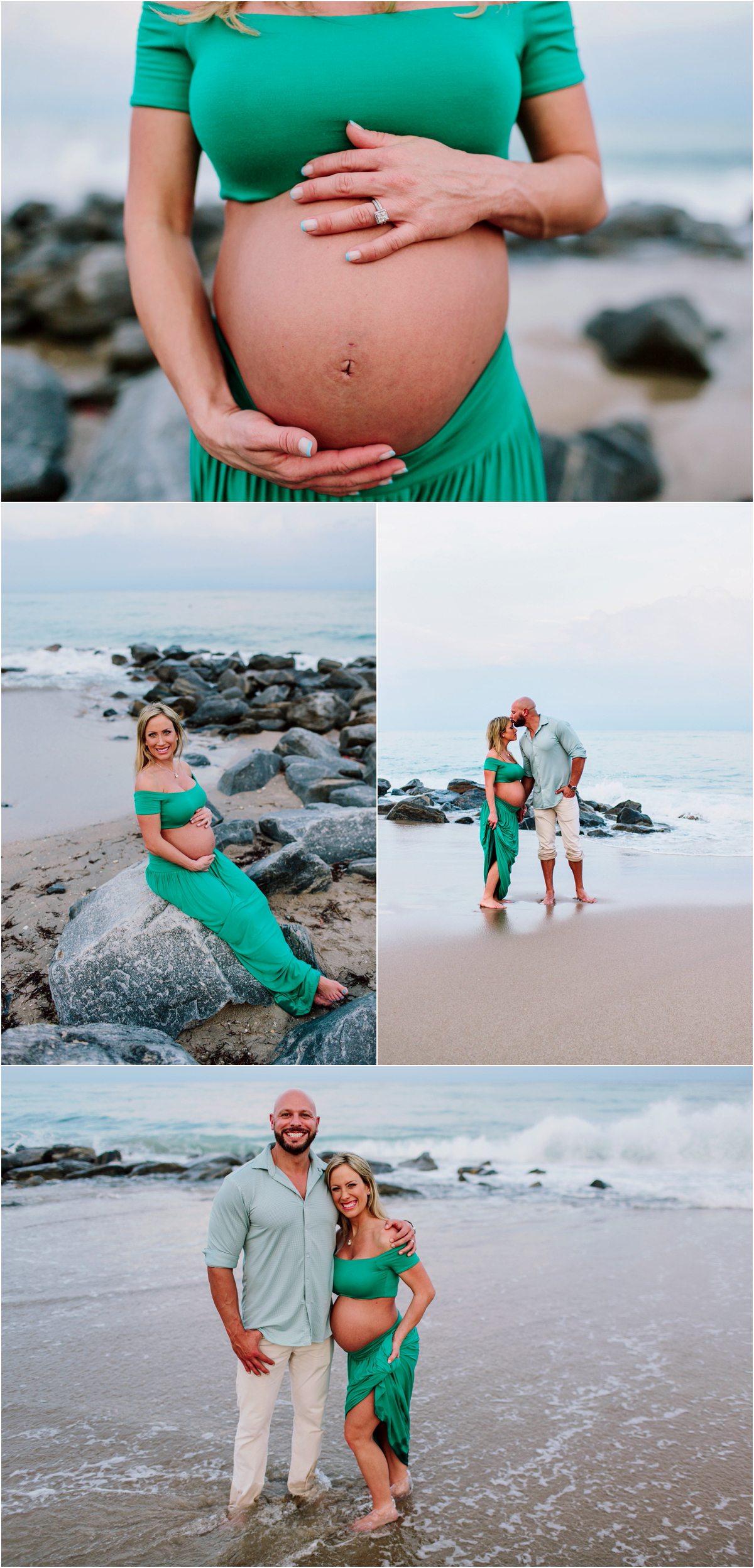 South-florida-maternity-portraits_0006
