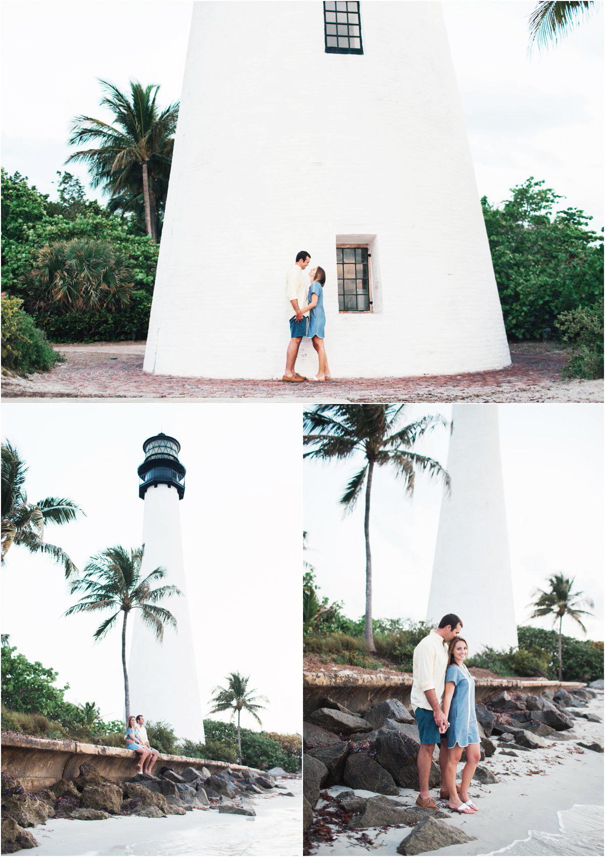 Cape-florida-engagement-photos-vizcaya-wedding-01