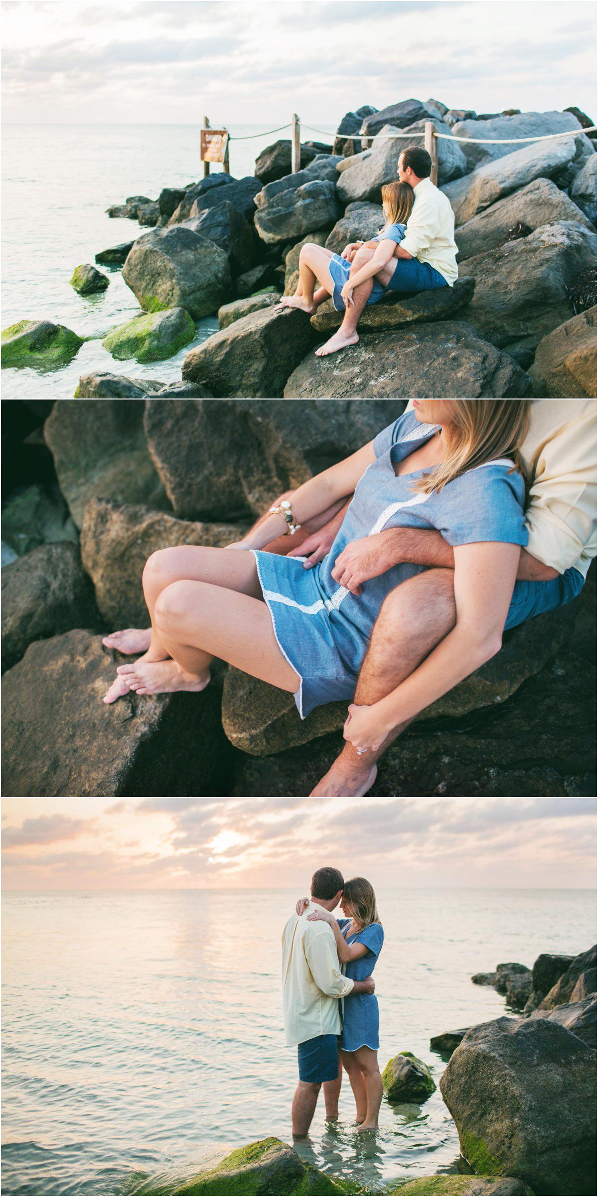 Cape-florida-engagement-photos-vizcaya-wedding-04