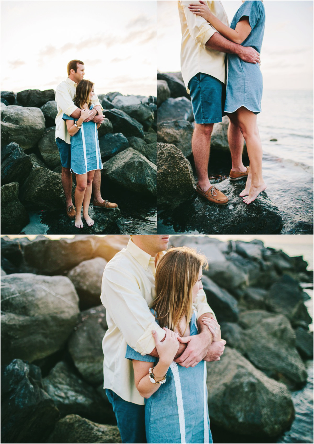 Cape-florida-engagement-photos-vizcaya-wedding-05