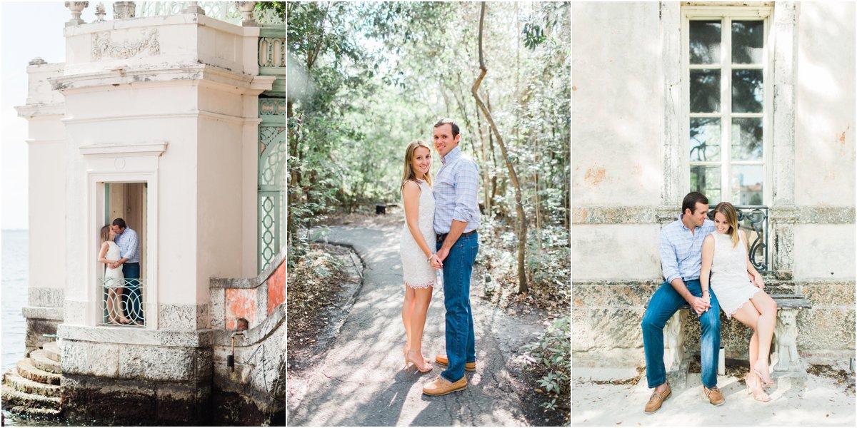 Cape-florida-engagement-photos-vizcaya-wedding-09