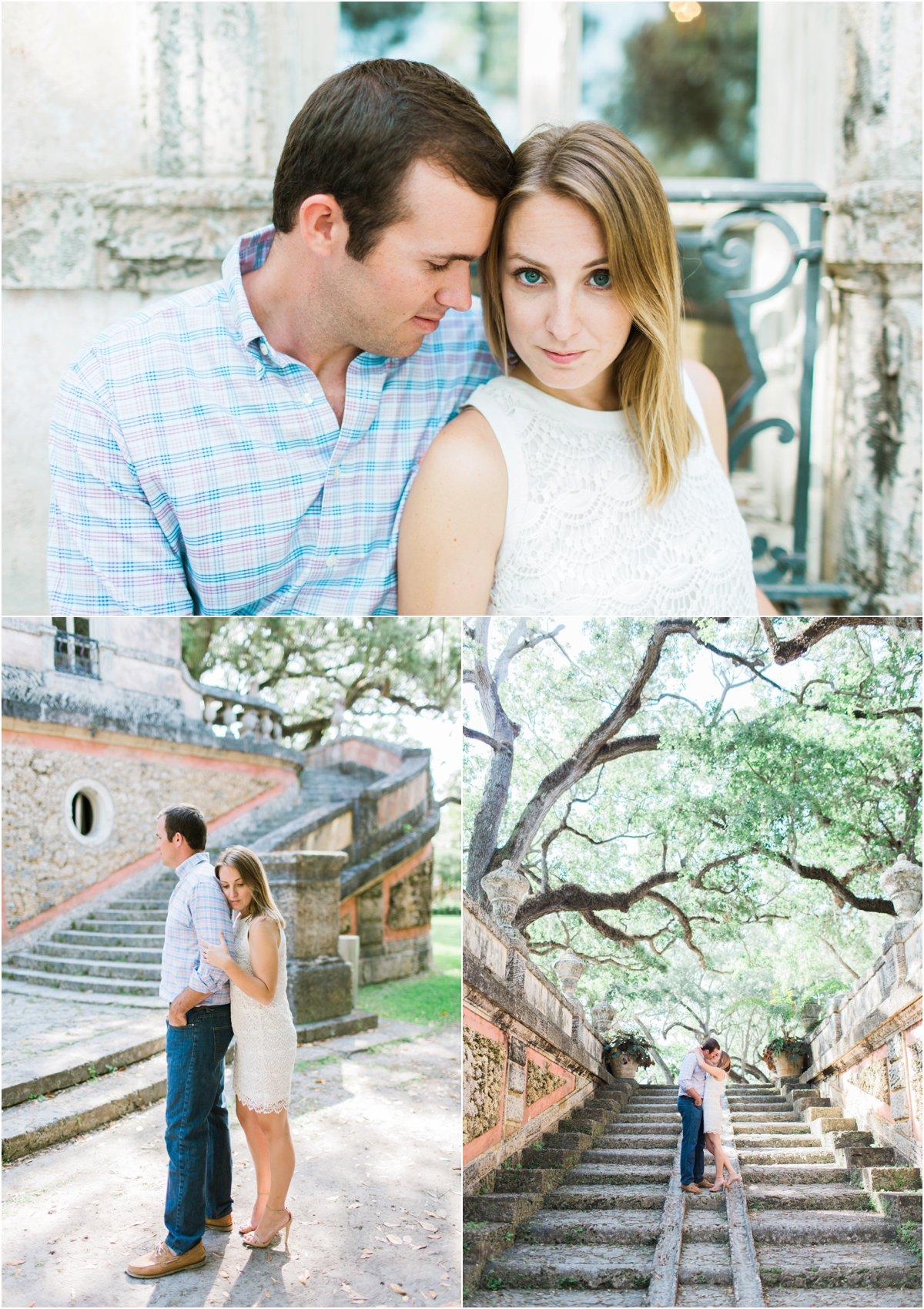 Cape-florida-engagement-photos-vizcaya-wedding-10