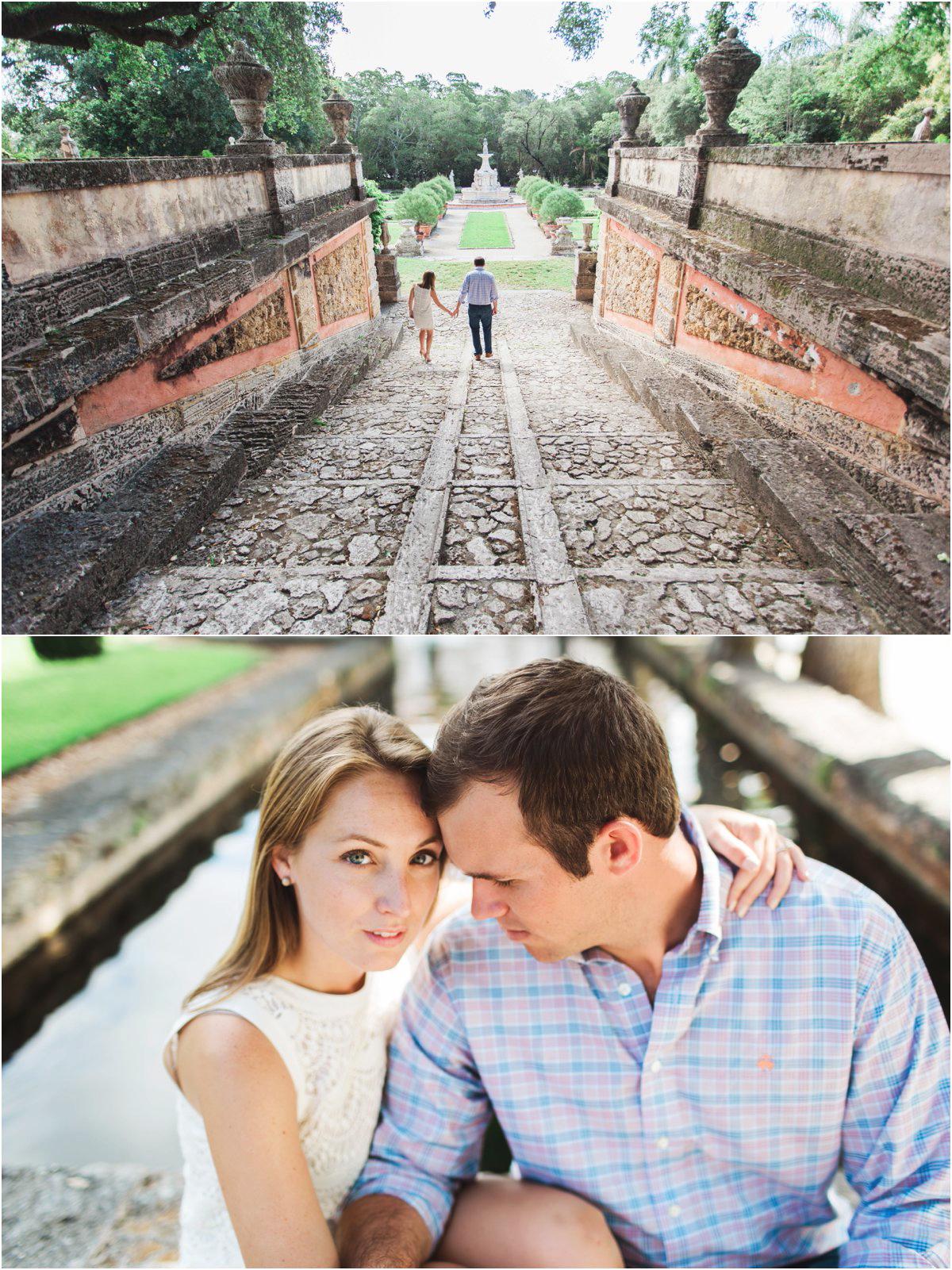 Cape-florida-engagement-photos-vizcaya-wedding-11