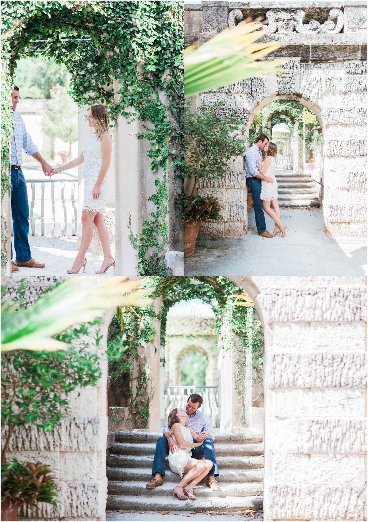 Cape-florida-engagement-photos-vizcaya-wedding-13