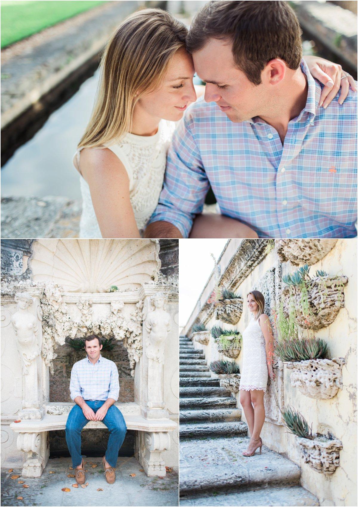 Cape-florida-engagement-photos-vizcaya-wedding-14