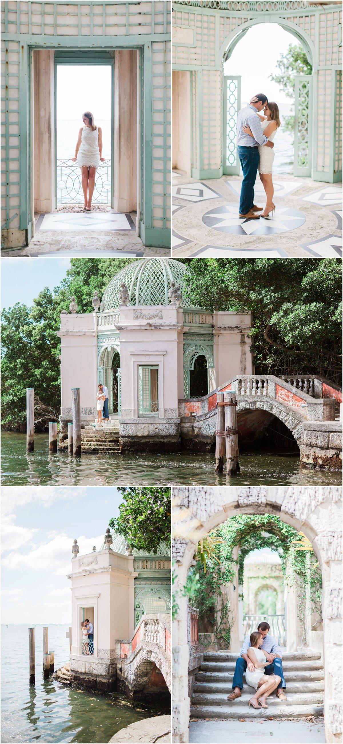 Cape-florida-engagement-photos-vizcaya-wedding-16
